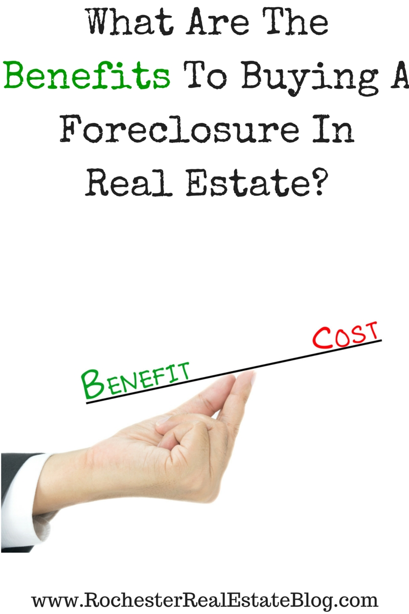 10 Spectacular Is Buying A Foreclosure A Good Idea is buying a foreclosure a good idea in real estate 2 2020