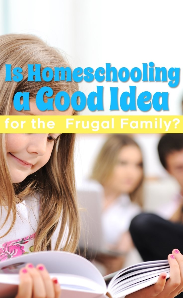 10 Perfect Is Homeschooling A Good Idea is homeschooling a good idea for the frugal family the budget diet