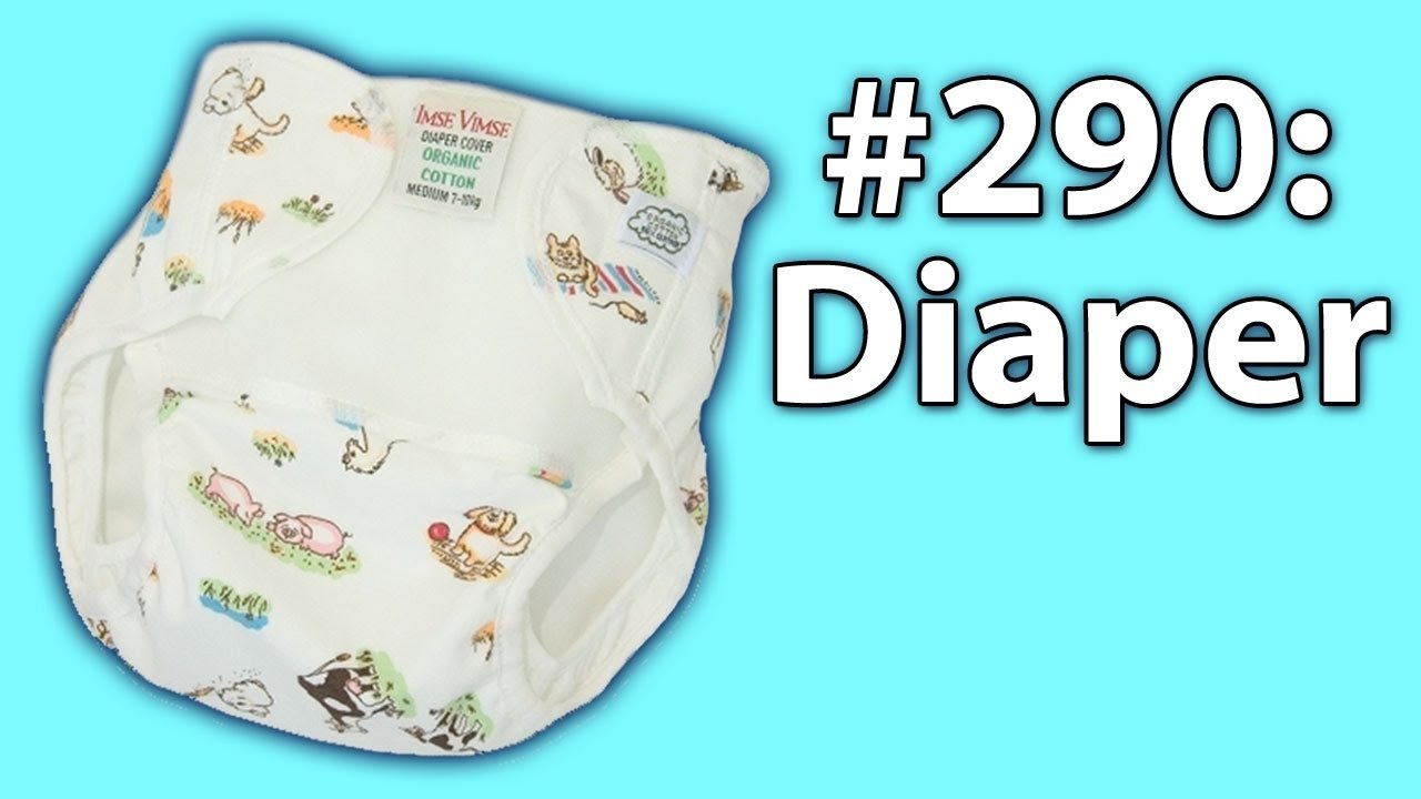 10 Unique Is It A Good Idea To Microwave An Airbag is it a good idea to microwave a diaper youtube 2020