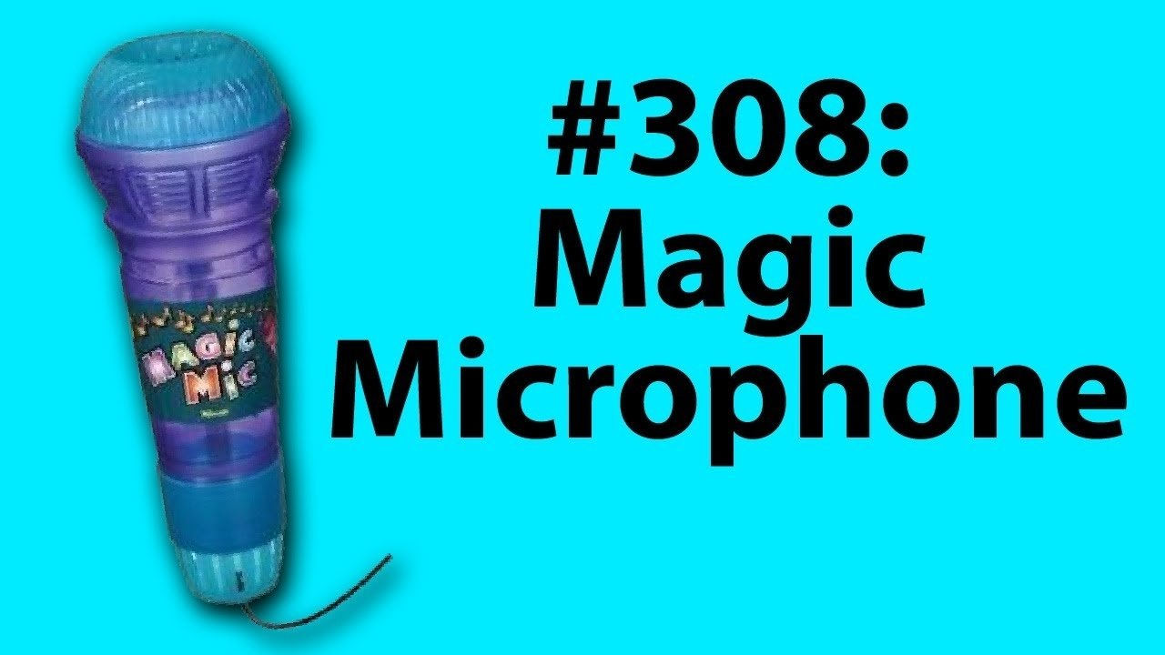 10 Unique Is It A Good Idea To Microwave An Airbag is it a good idea to microwave a magic microphone youtube 2020
