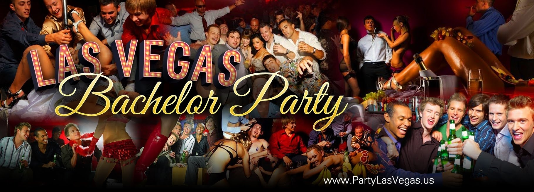 is this the best las vegas bachelor party video ? - youtube