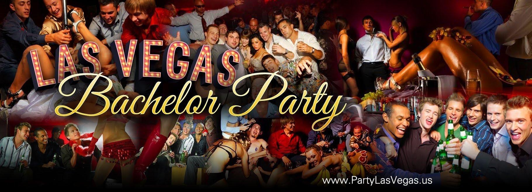 10 Stunning Bachelor Party Ideas Las Vegas is this the best las vegas bachelor party video youtube 2020