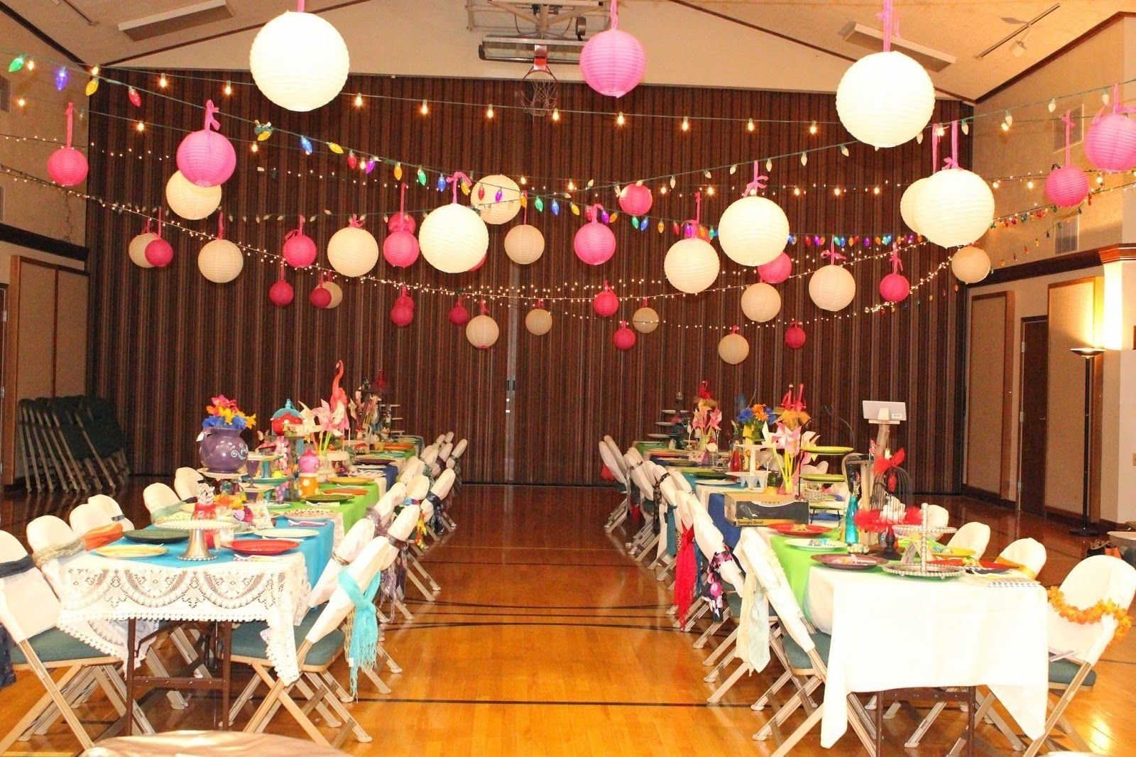 10 Cute Relief Society Birthday Party Ideas isabelle thornton le chateau des fleurs relief society birthday 2021