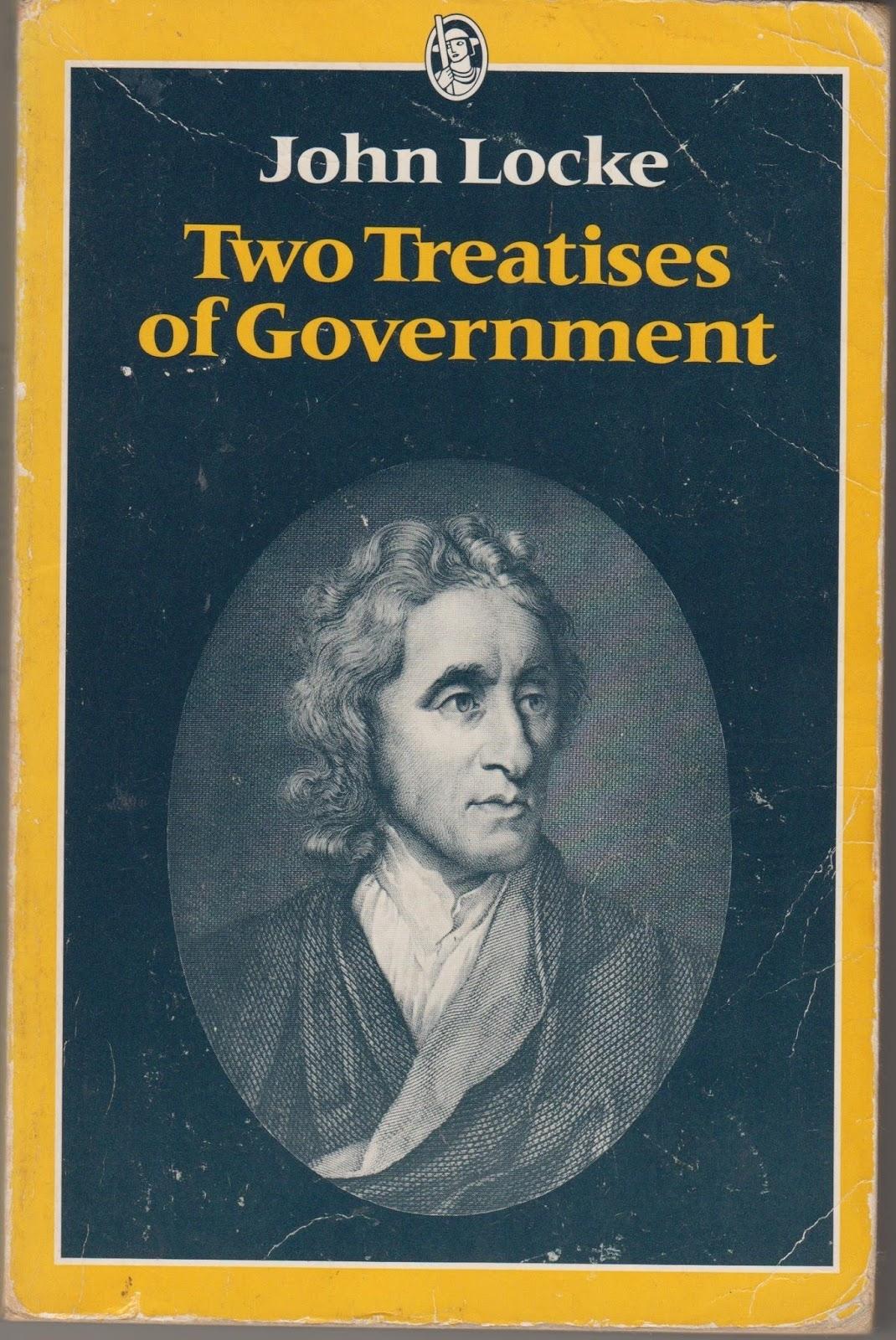 10 Cute John Locke Ideas On Government %name 2020