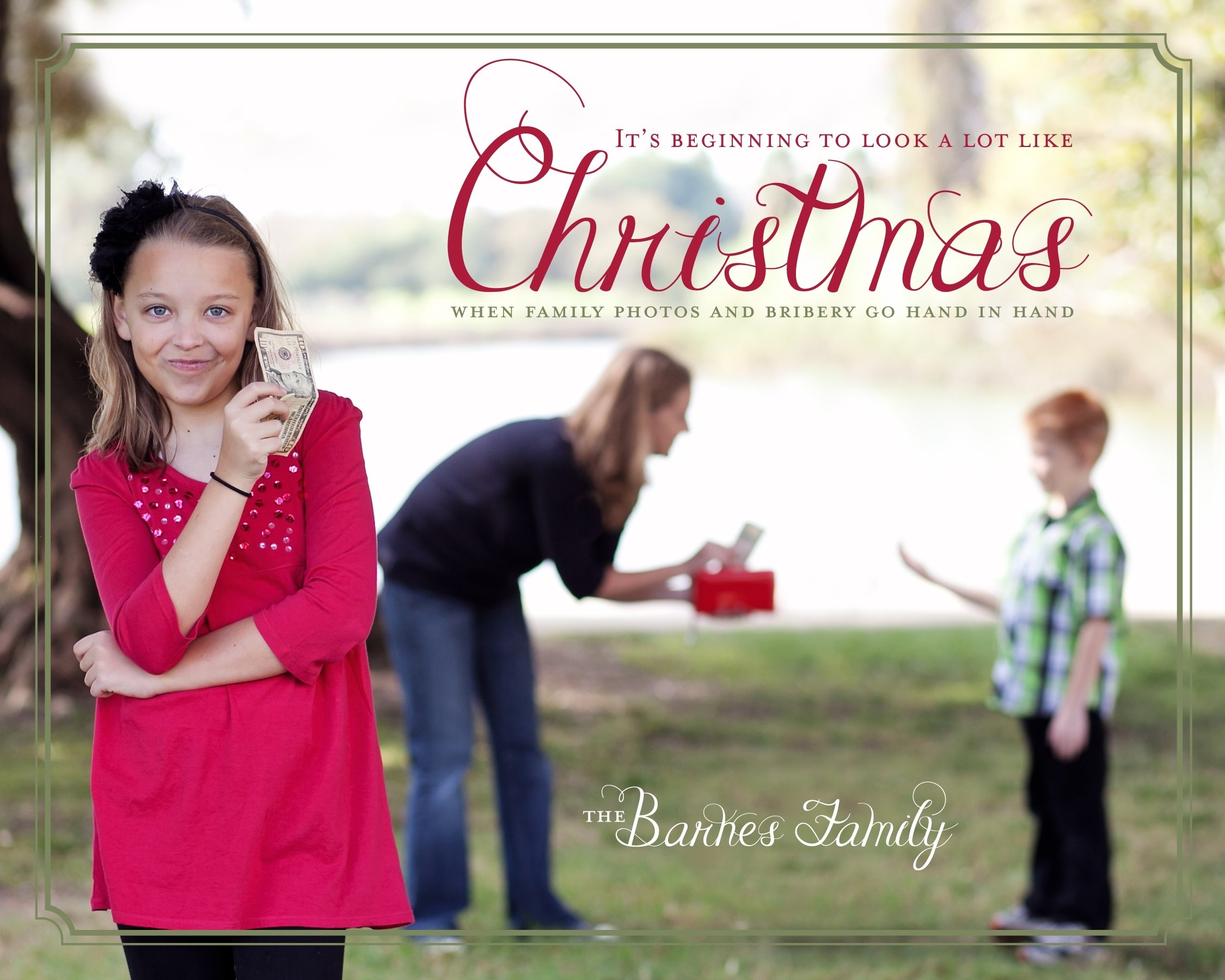 10 Nice Funny Christmas Card Photo Ideas For Kids its kind of a funny christmas paper and cake paper and cake 1 2021