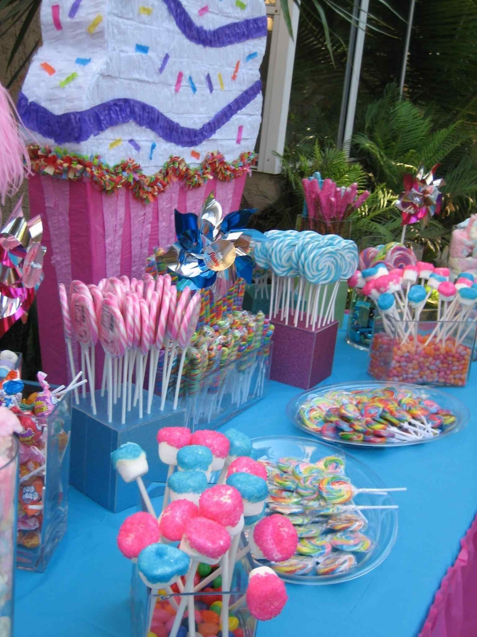 10 Gorgeous 16Th Birthday Party Ideas On A Budget itus 16th birthday party ideas on a budget going to be sweet jpg 2021