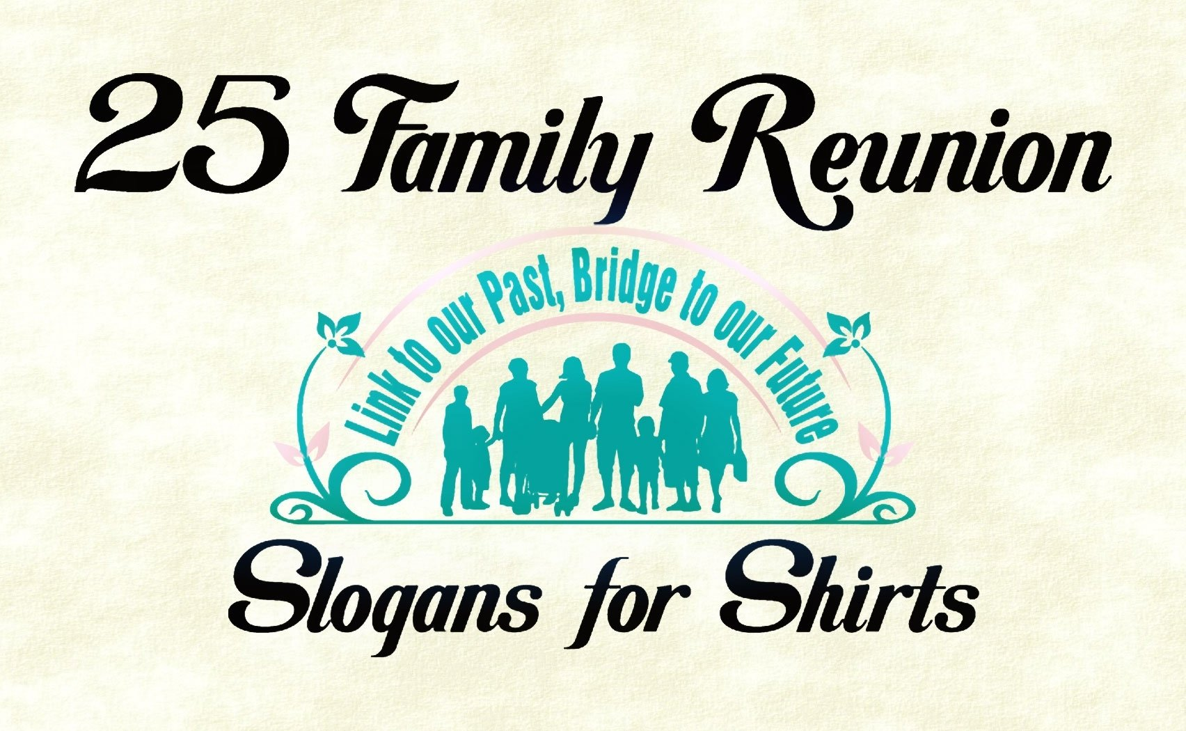 10 Most Popular Family Reunion T Shirt Designs Ideas iza design blog25 favorite family reunion slogans for t shirts 1 2021