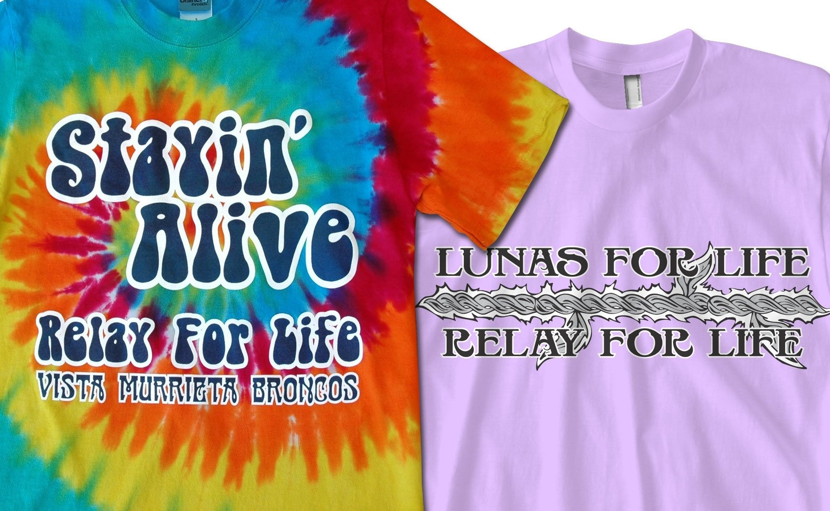 10 Trendy Relay For Life T Shirt Ideas iza design blogrelay for life t shirts working with you to create 2020