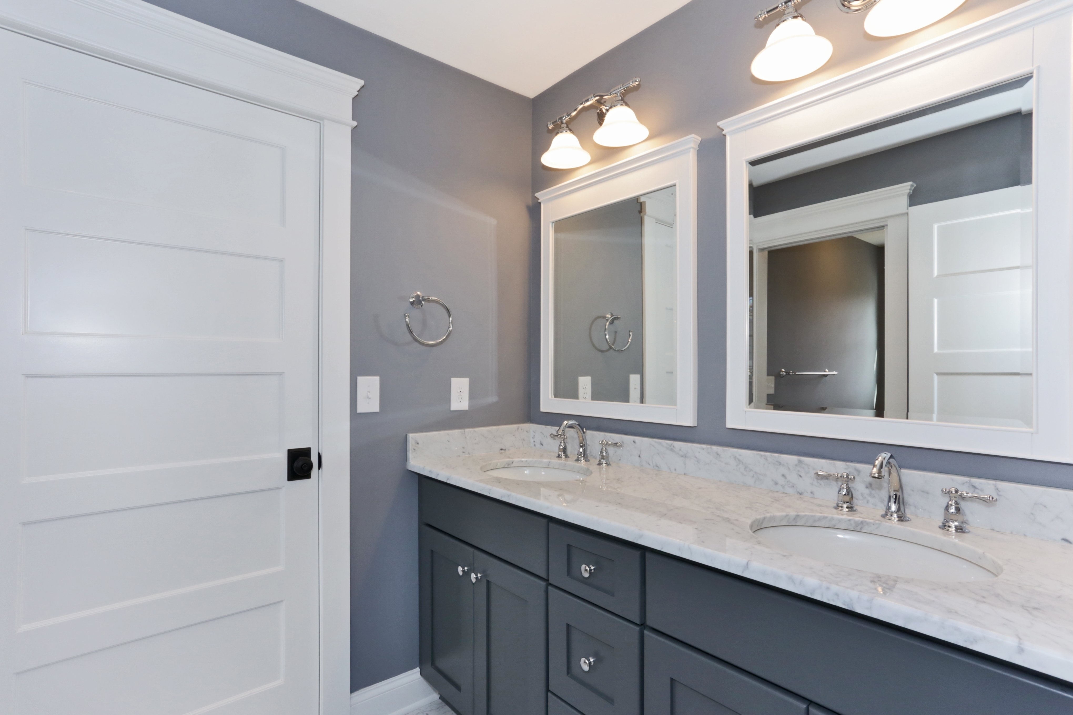 10 Most Recommended Jack And Jill Bathroom Ideas jack and jill bathroom ideas bathroom design ideas kohler single
