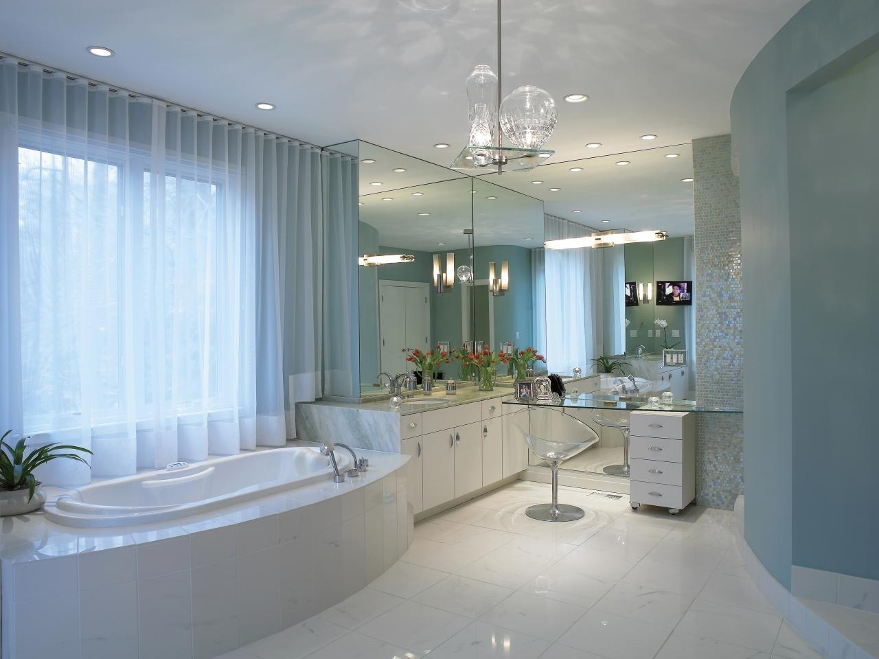 10 Most Recommended Jack And Jill Bathroom Ideas %name