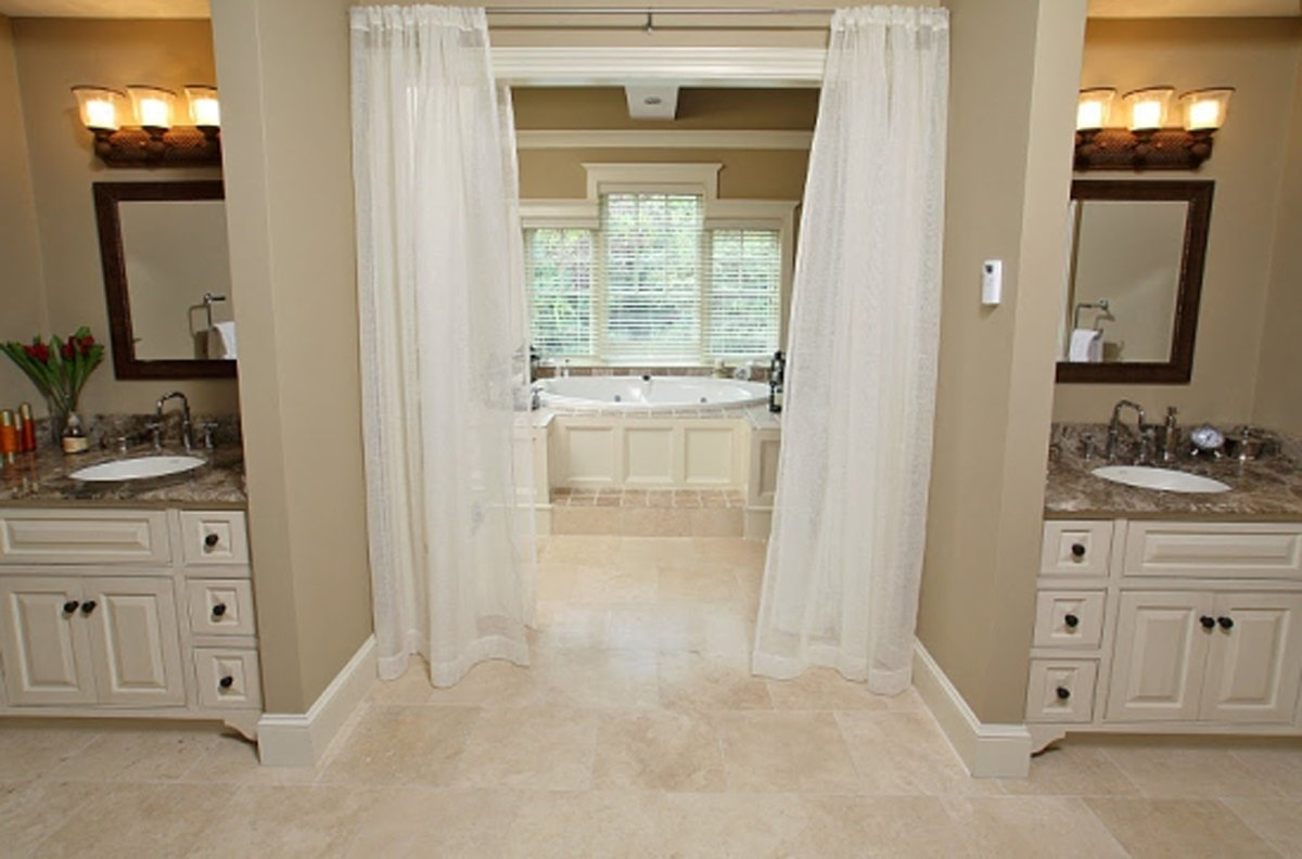 10 Most Recommended Jack And Jill Bathroom Ideas jack and jill bathroom pictures bathroom design ideas