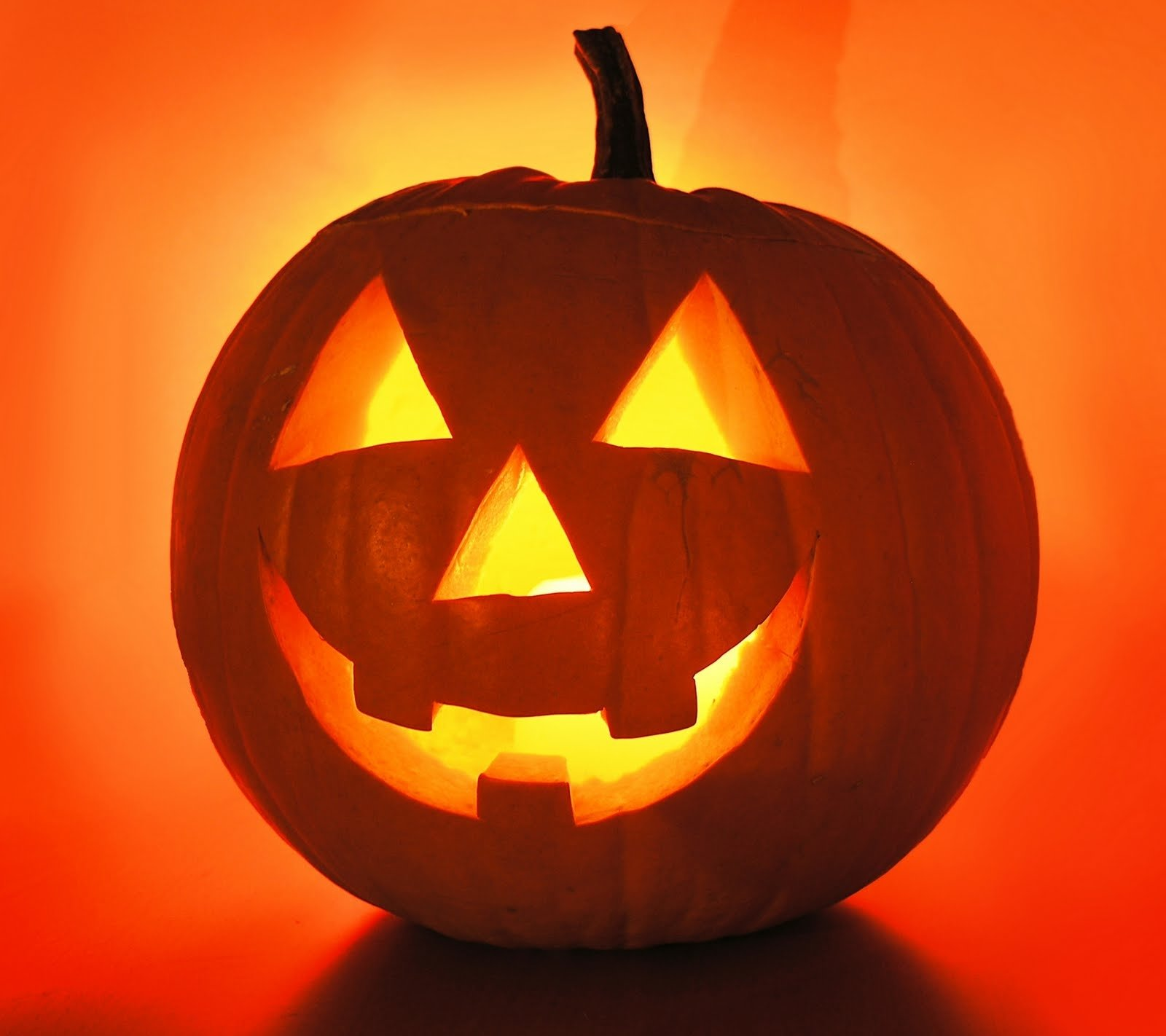 10 Stunning Jack O Lantern Faces Ideas jack o lantern true life media 2020