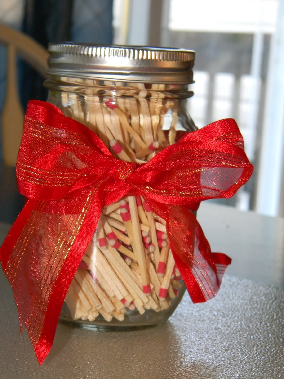 10 Attractive Pinterest Homemade Christmas Gift Ideas jada roo and her brother too a homemade christmas gift for my husband 2 2021