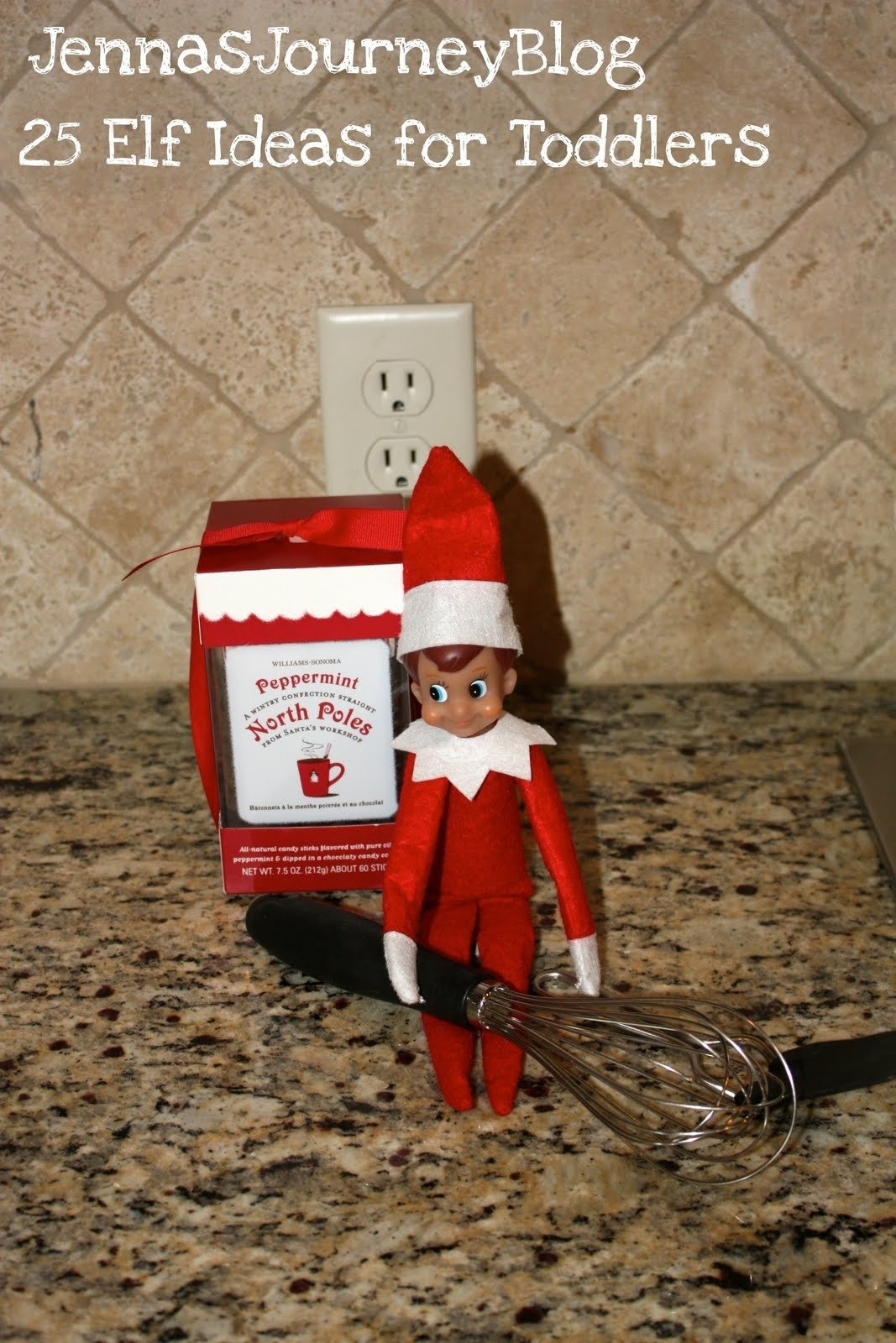 10 Fantastic Elf On The Shelf Ideas For Toddlers jenna blogs 25 elf on the shelf ideas for toddlers 2021