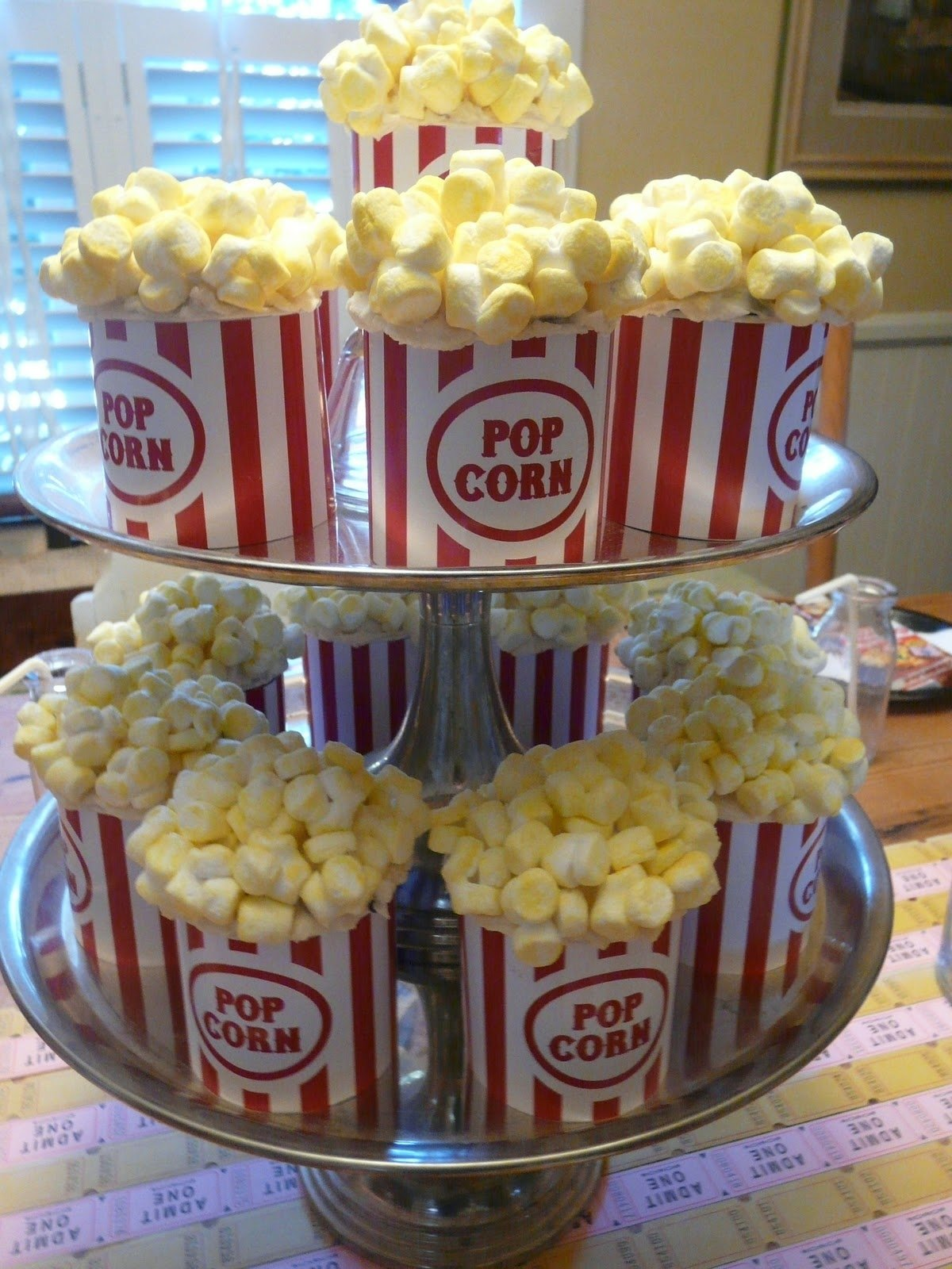 10 Unique Movie Theater Birthday Party Ideas jennuinerook no 17 easy movie theater birthday party 2020