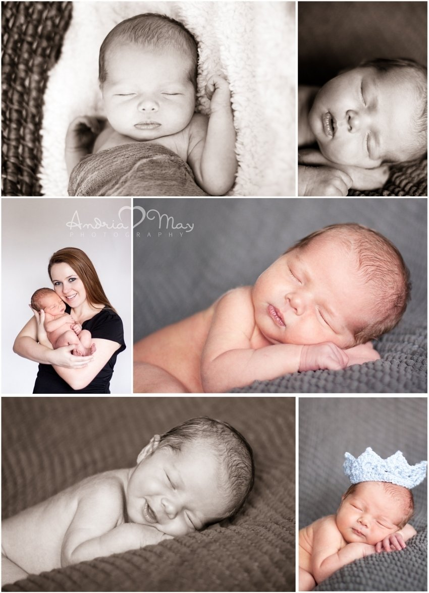 10 Attractive Mom And Baby Picture Ideas jeremiah newborn photography seattle newborn photography