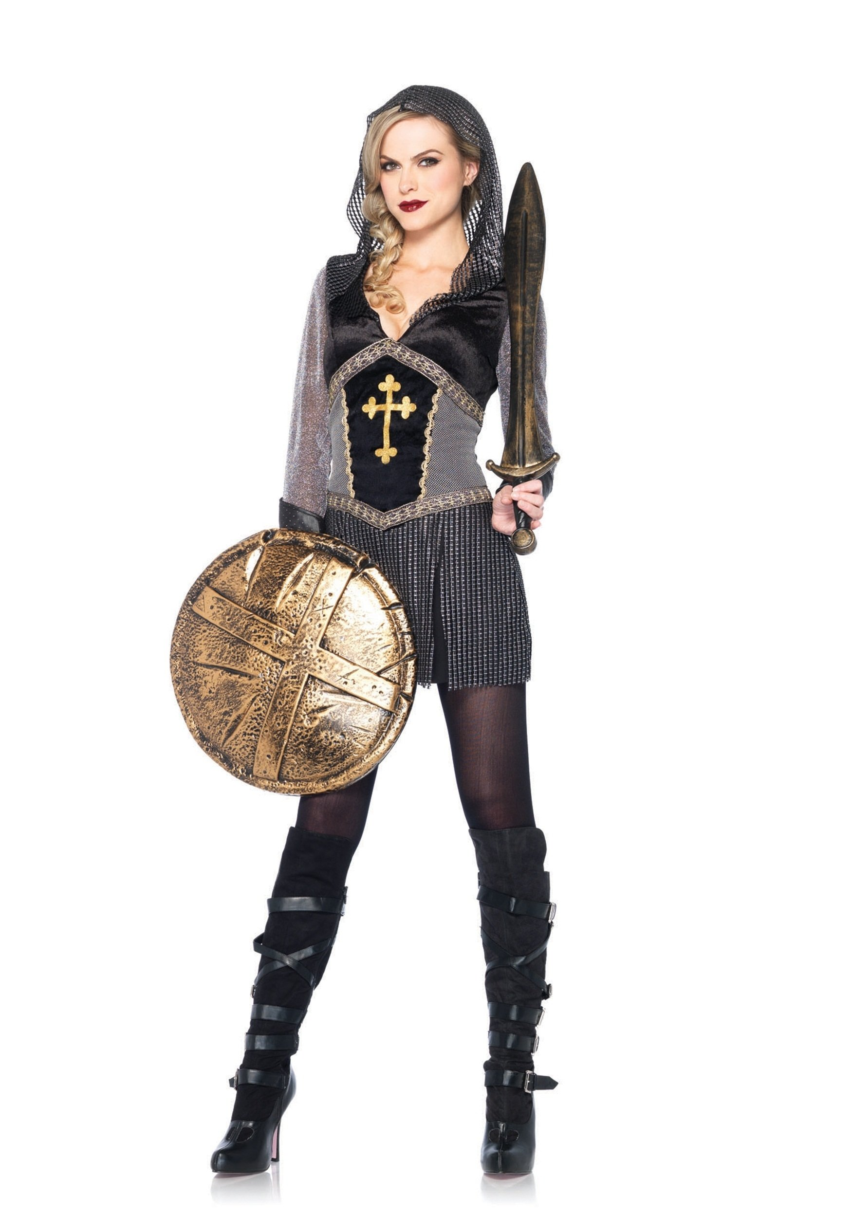 10 Famous Joan Of Arc Costume Ideas joan of arc adult costume 2020