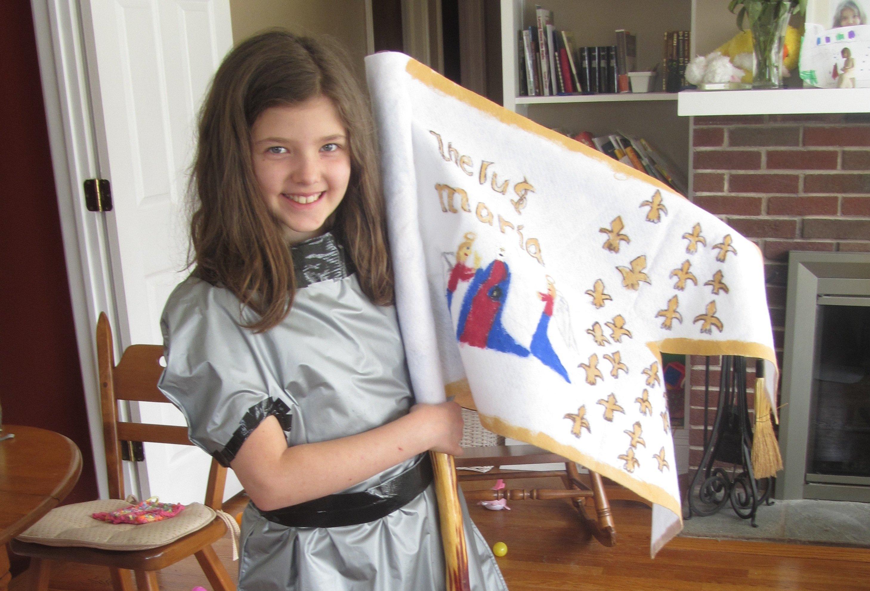 10 Famous Joan Of Arc Costume Ideas joan of arc halloween pinterest inspiring women princess and 2020