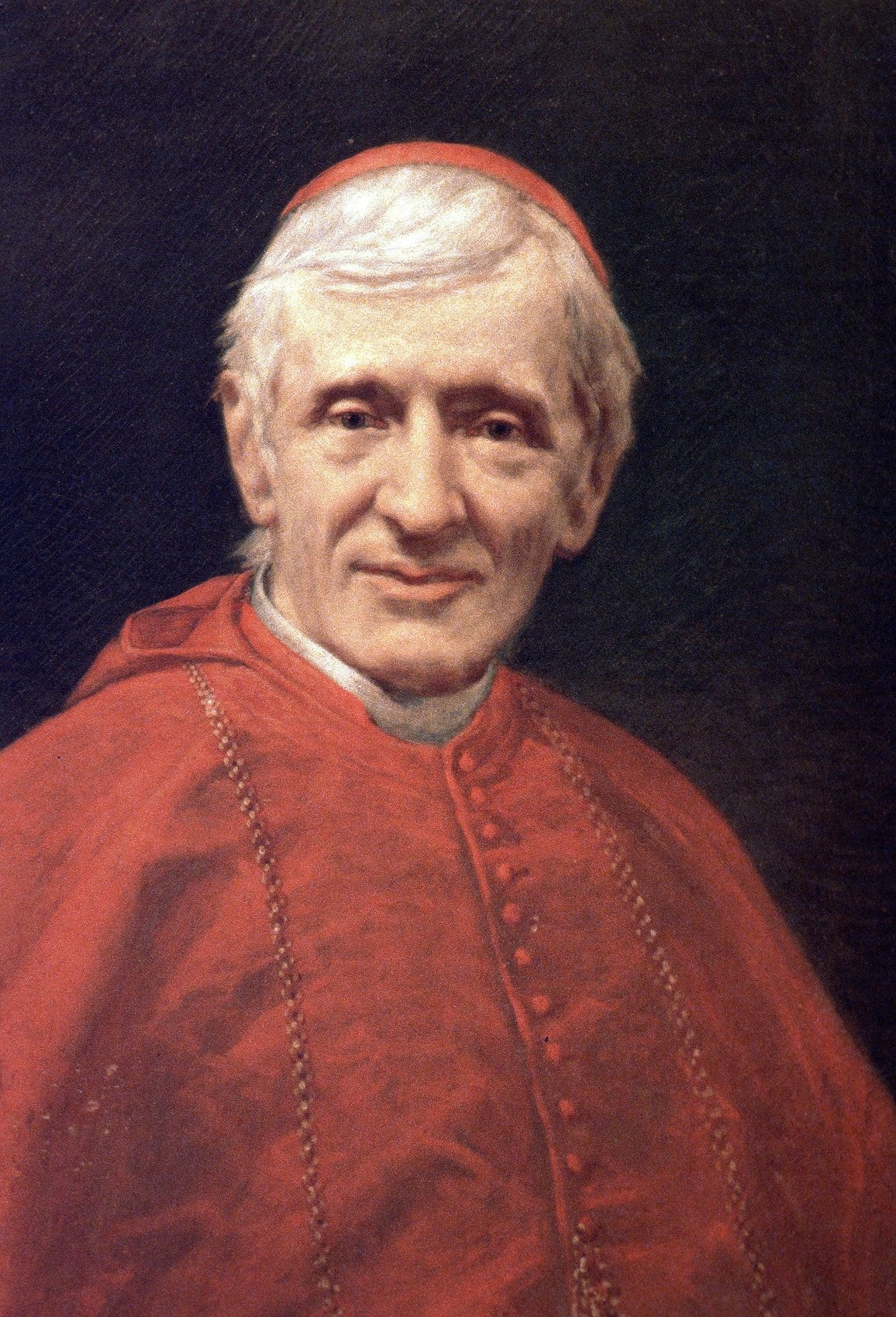 10 Awesome John Henry Newman The Idea Of A University john henry newman and classical education inside classical education