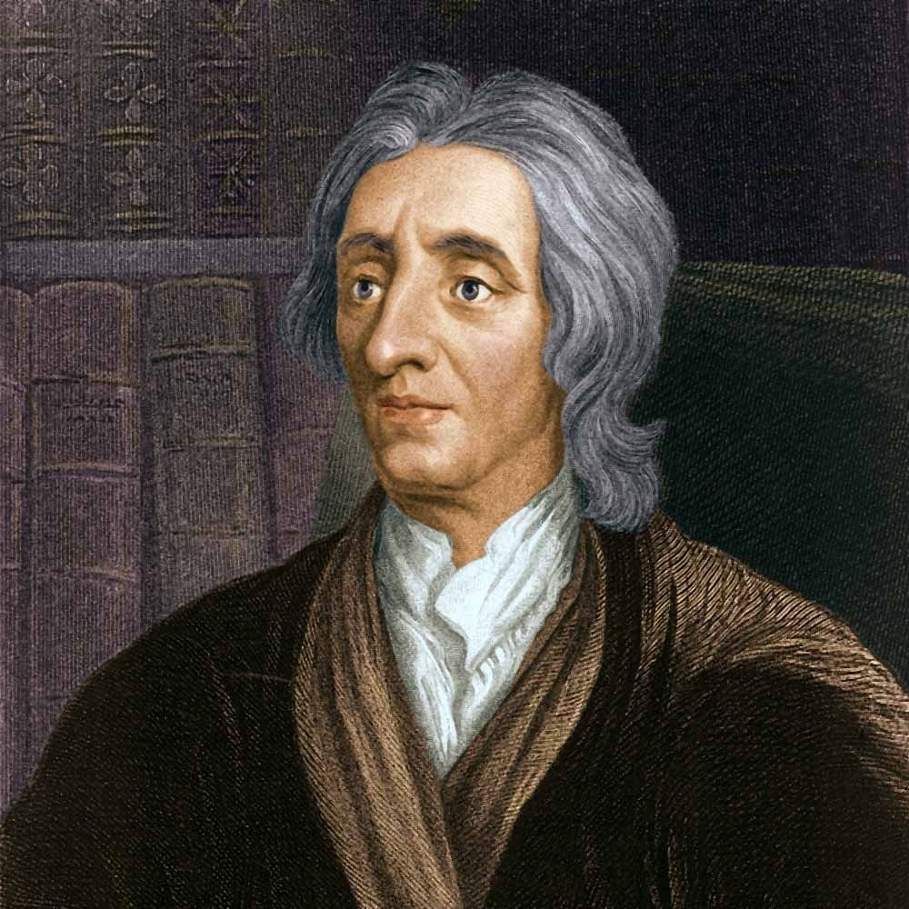 10 Cute John Locke Ideas On Government john locke and the second treatise on government inquiries journal 2020