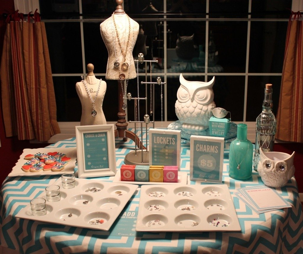10 Most Recommended Origami Owl Jewelry Bar Ideas join one of the fastest growing direct sales companies origami owl 2021