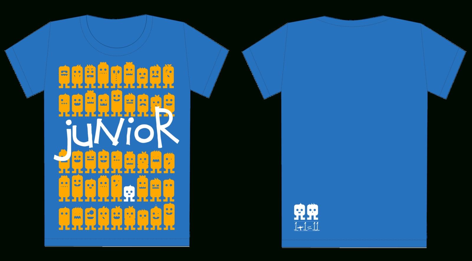 10 Stunning Class Of 2016 Shirt Ideas junior class t shirt sis high school student council