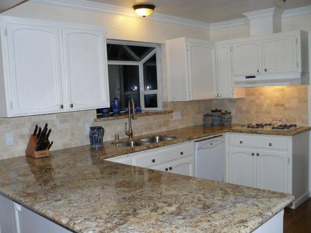 10 Wonderful Kitchen Backsplash Ideas White Cabinets just arrived kitchen backsplash white cabinets and classy www 2020
