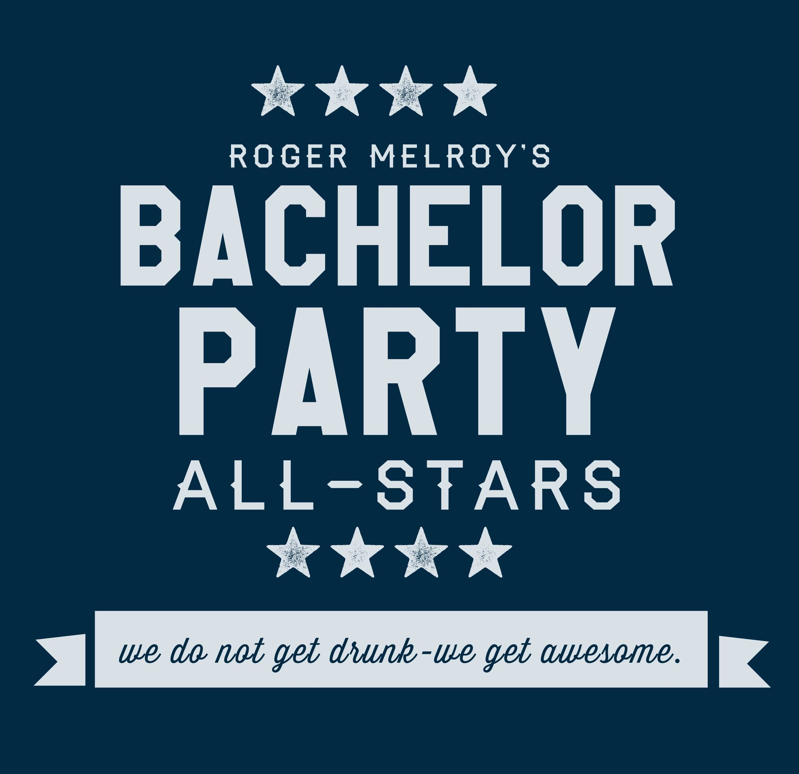 10 Ideal Bachelor Party T Shirt Ideas just change it to kimberlys bachelorette party all starts bach 2020