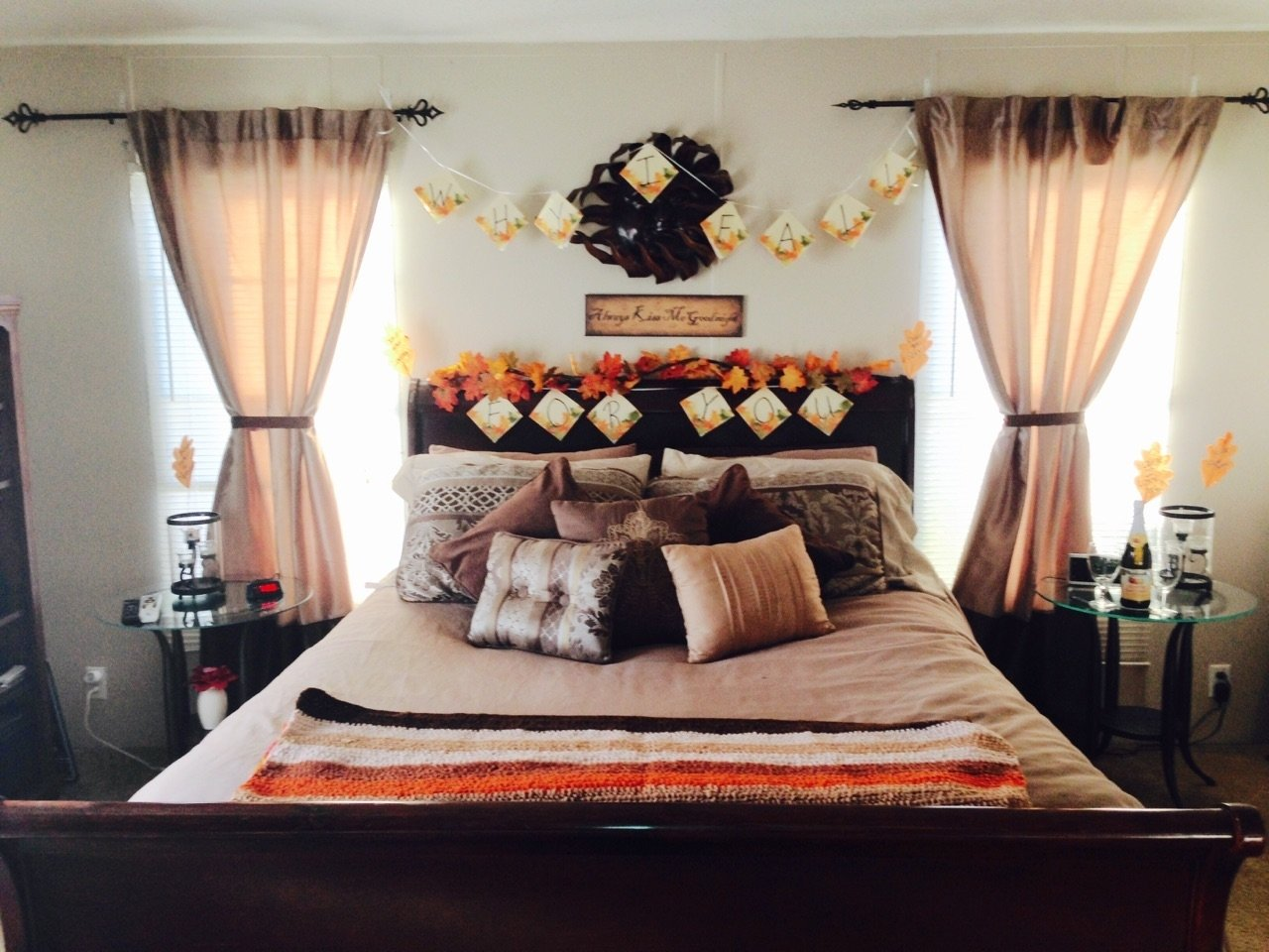 Welcome Home Surprise Ideas For Boyfriend Cute And Romantic Ideas