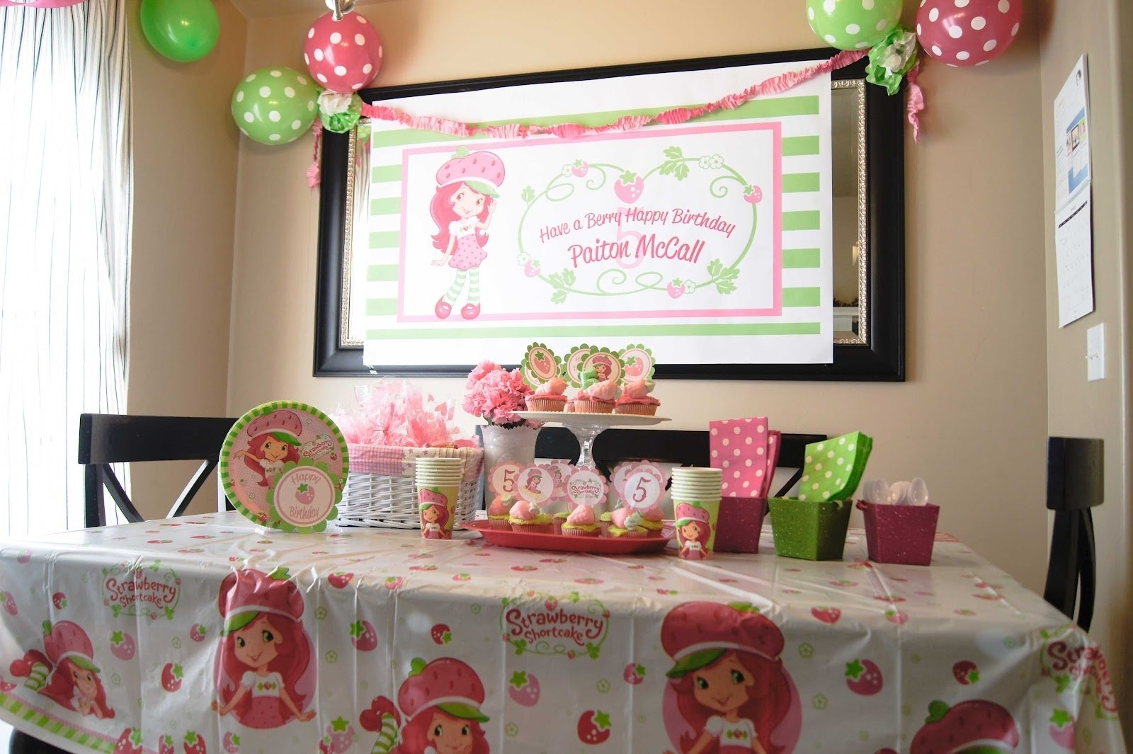 10 Nice 16 Year Old Birthday Party Ideas k i s s keep it simple sister the secret to a simple
