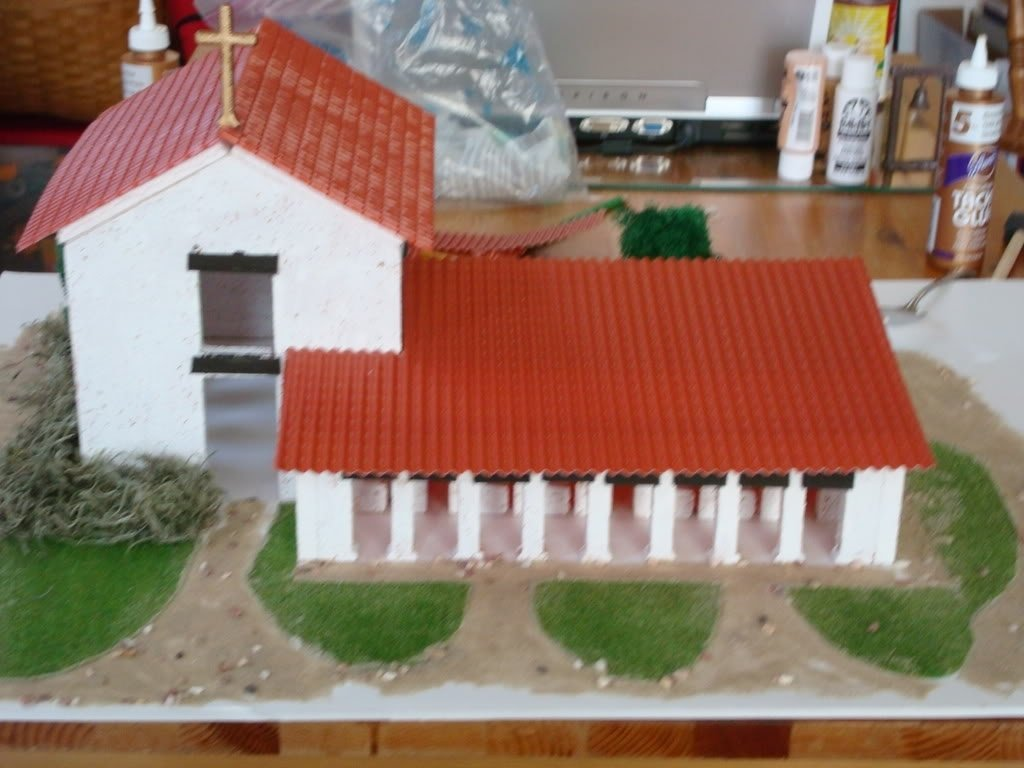 10 Elegant 4Th Grade Mission Project Ideas kalen woodworking project grading 2020