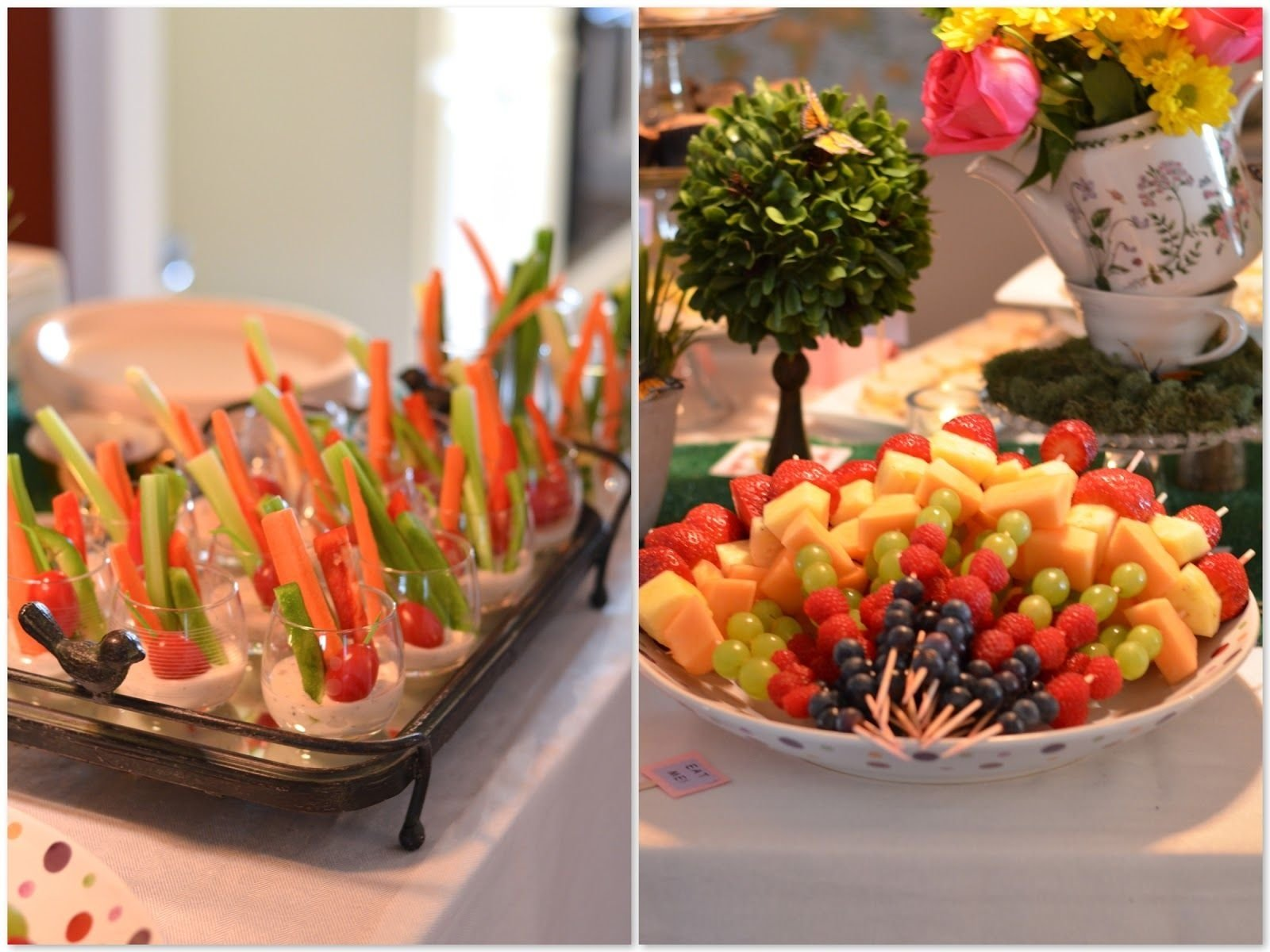 10 Elegant Alice In Wonderland Party Food Ideas kariedaway alice in wonderland baby shower party ideas 2021
