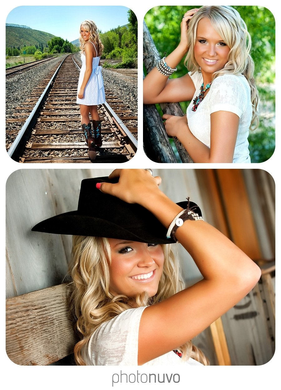 10 Pretty Senior Picture Ideas For Girls Outside karissas senior photos photonuvo photography studio