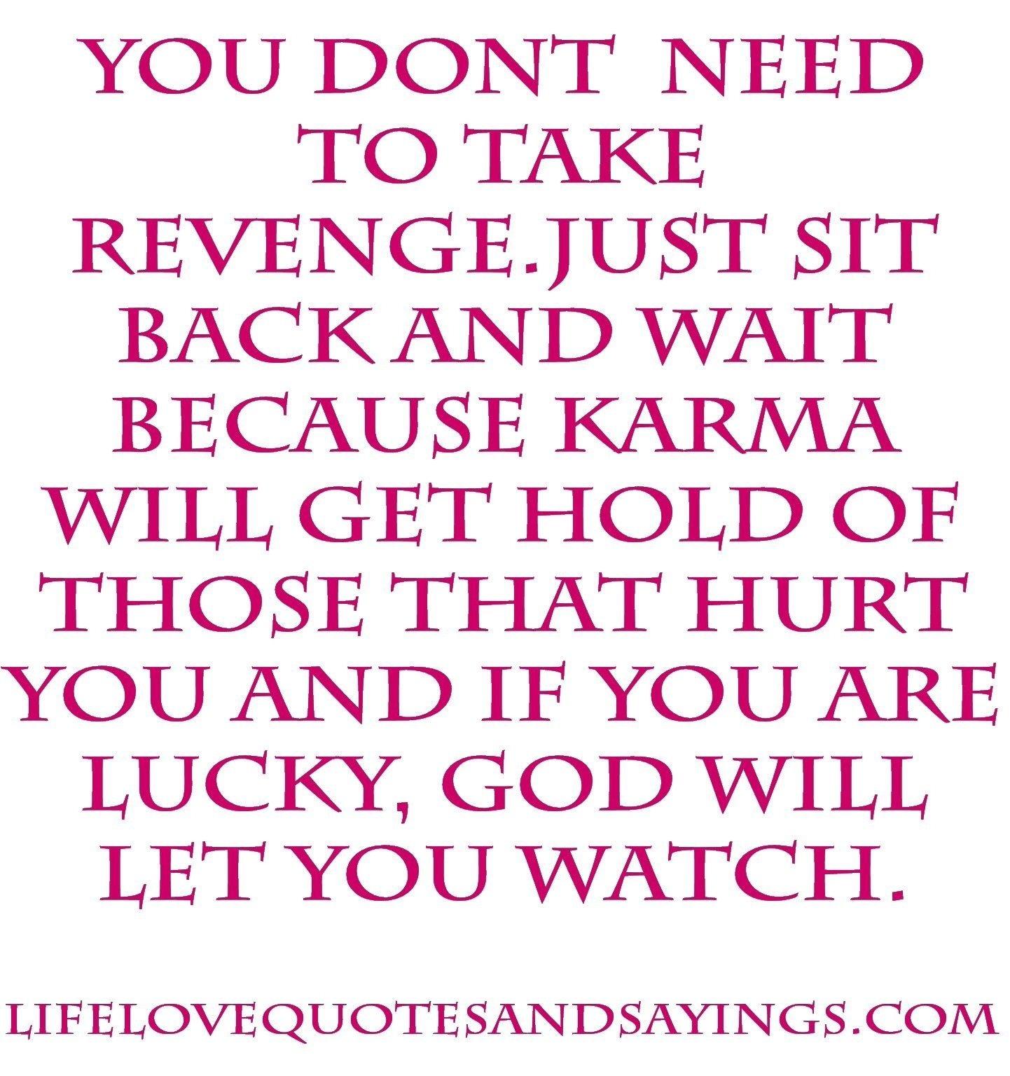 10 Pretty Revenge Ideas On Backstabbing Friends karma snarky betrayal quotes karma pinterest betrayal quotes 2020