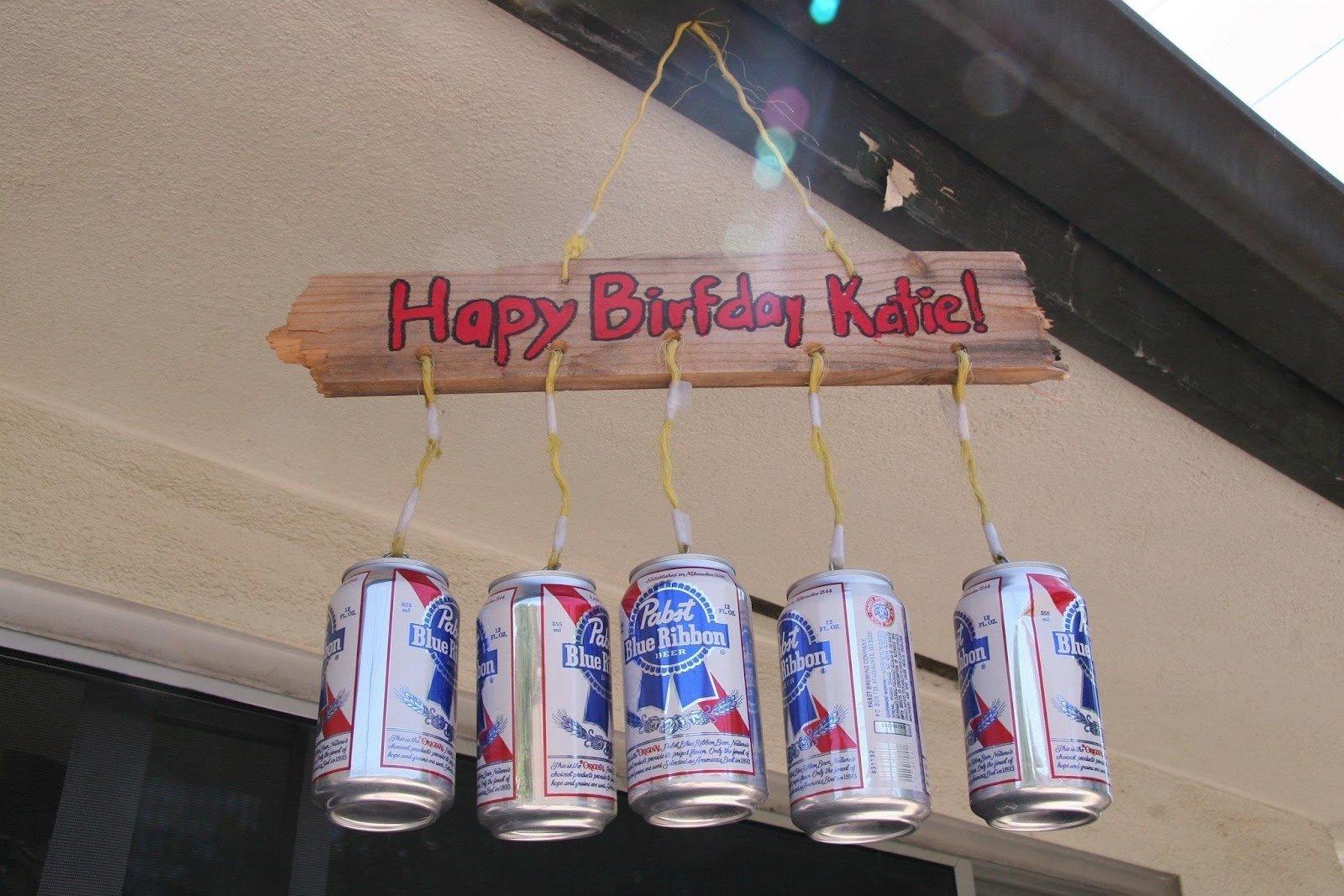 10 Famous White Trash Bash Party Ideas kate and oli white trash birthday bash 1