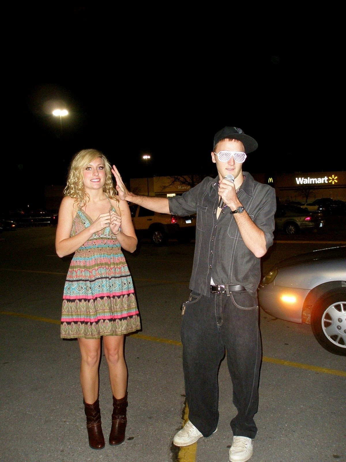 10 Amazing 2013 Best Halloween Costume Ideas katie in kansas diy couples halloween costume ideas 10 2020