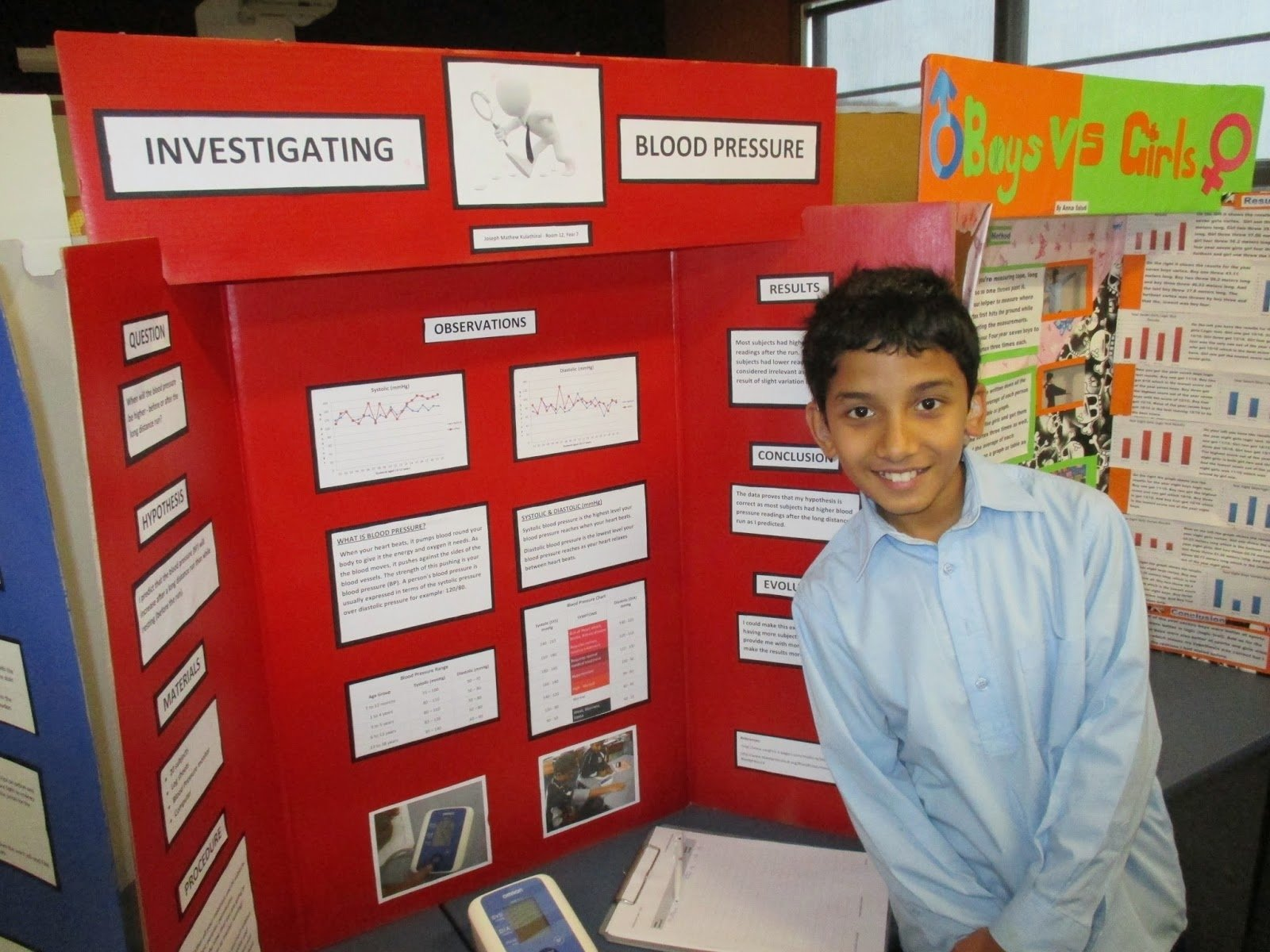 10 Perfect Last Minute Science Fair Project Ideas kauri blog last minute science fair info 2