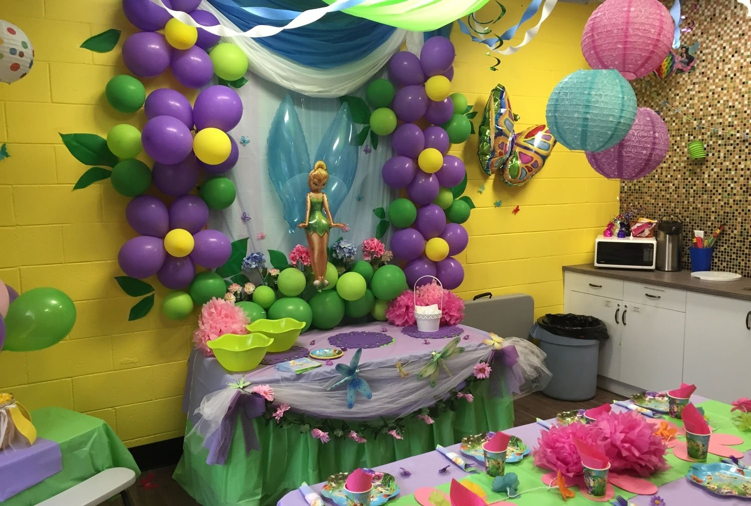 10 Stylish Birthday Party Ideas For Kids kelownas best kids birthday parties indoor playground jump2it 2 2020