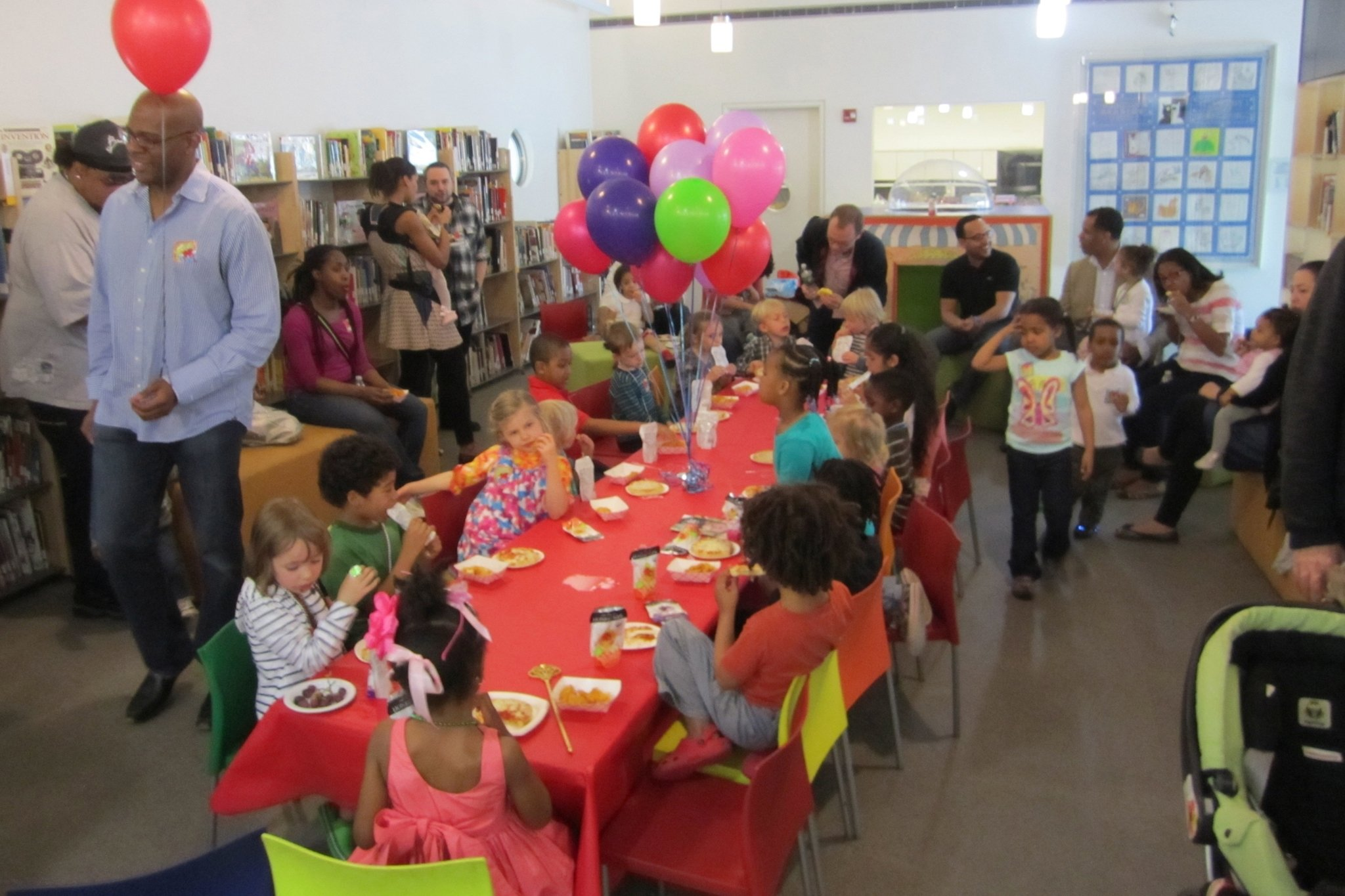 10 Awesome Kids Birthday Party Ideas Nj kid birthday party places nj home design ideas 2020