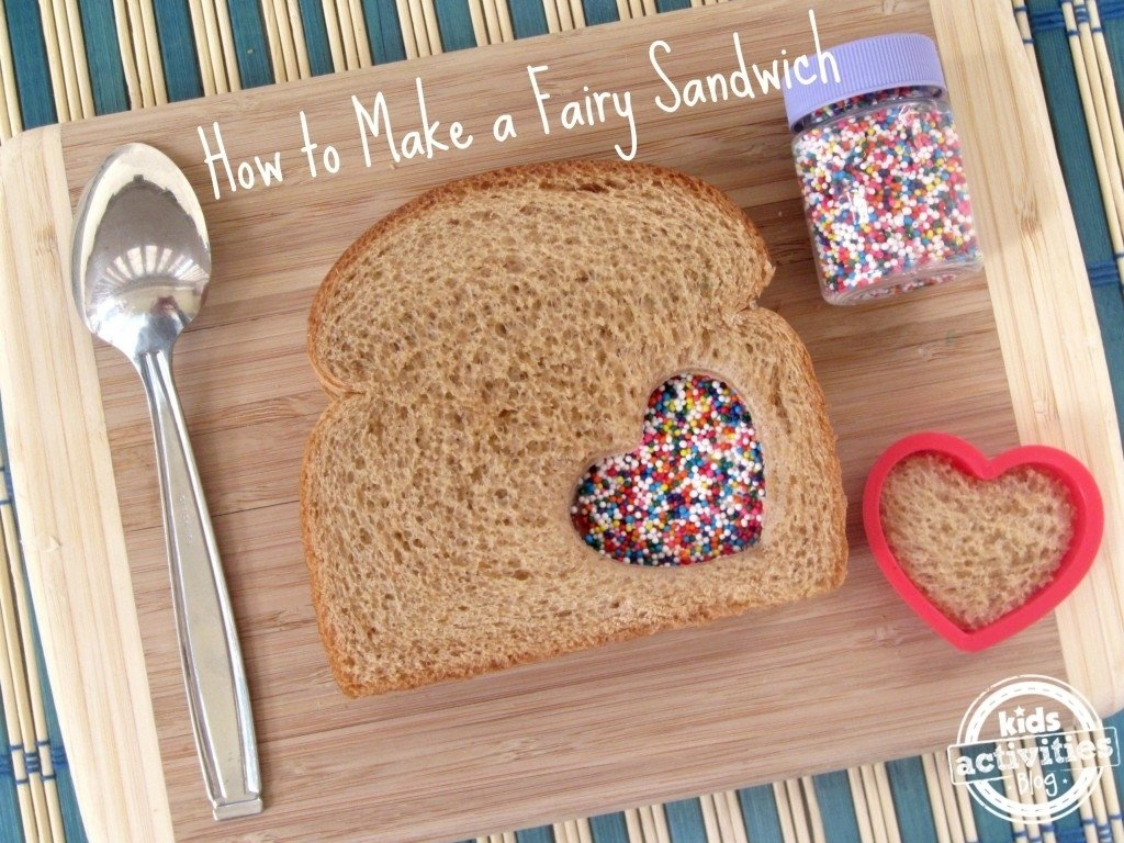 10 Spectacular Kids Lunch Ideas For Picky Eaters kid friendly food ideas for picky eaters skip to my lou 1 2020