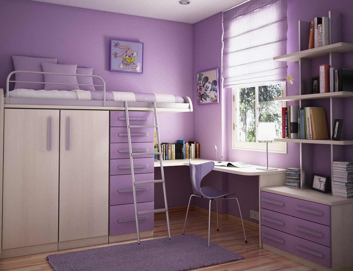 10 Unique Kids Bedroom Ideas For Small Rooms kids bedroom ideas for small rooms purple womenmisbehavin 2020