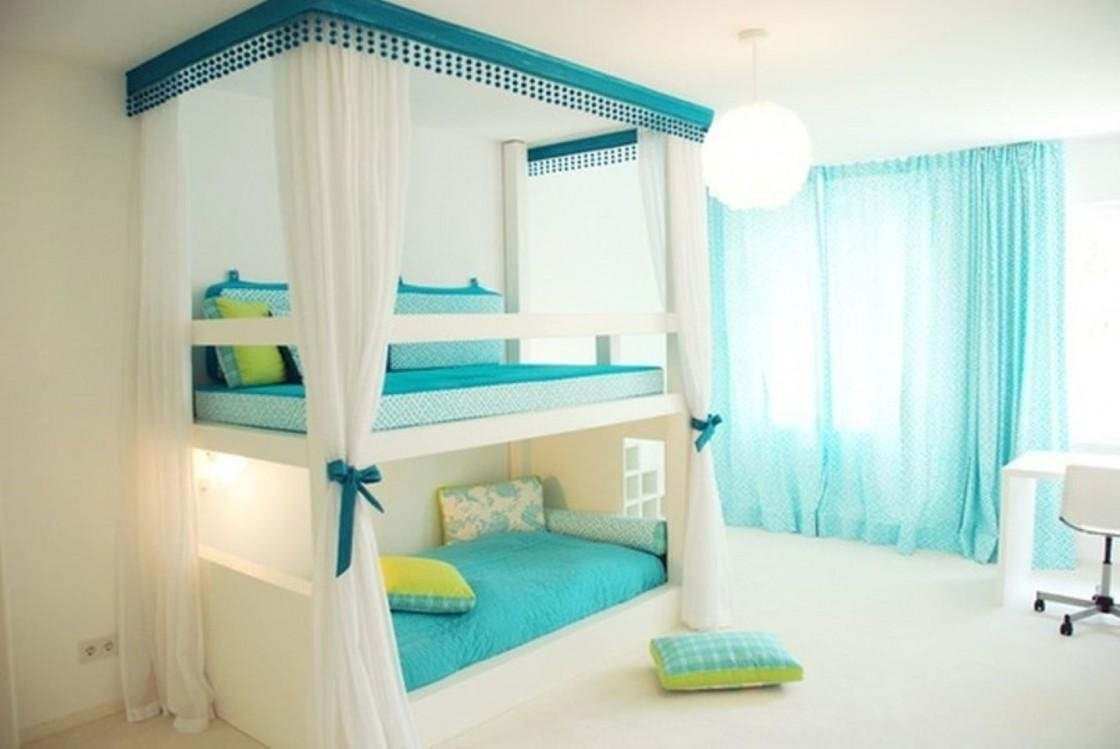 10 Unique Kids Bedroom Ideas For Small Rooms kids bedroom ideas for small rooms teenage girl room surripui 2020