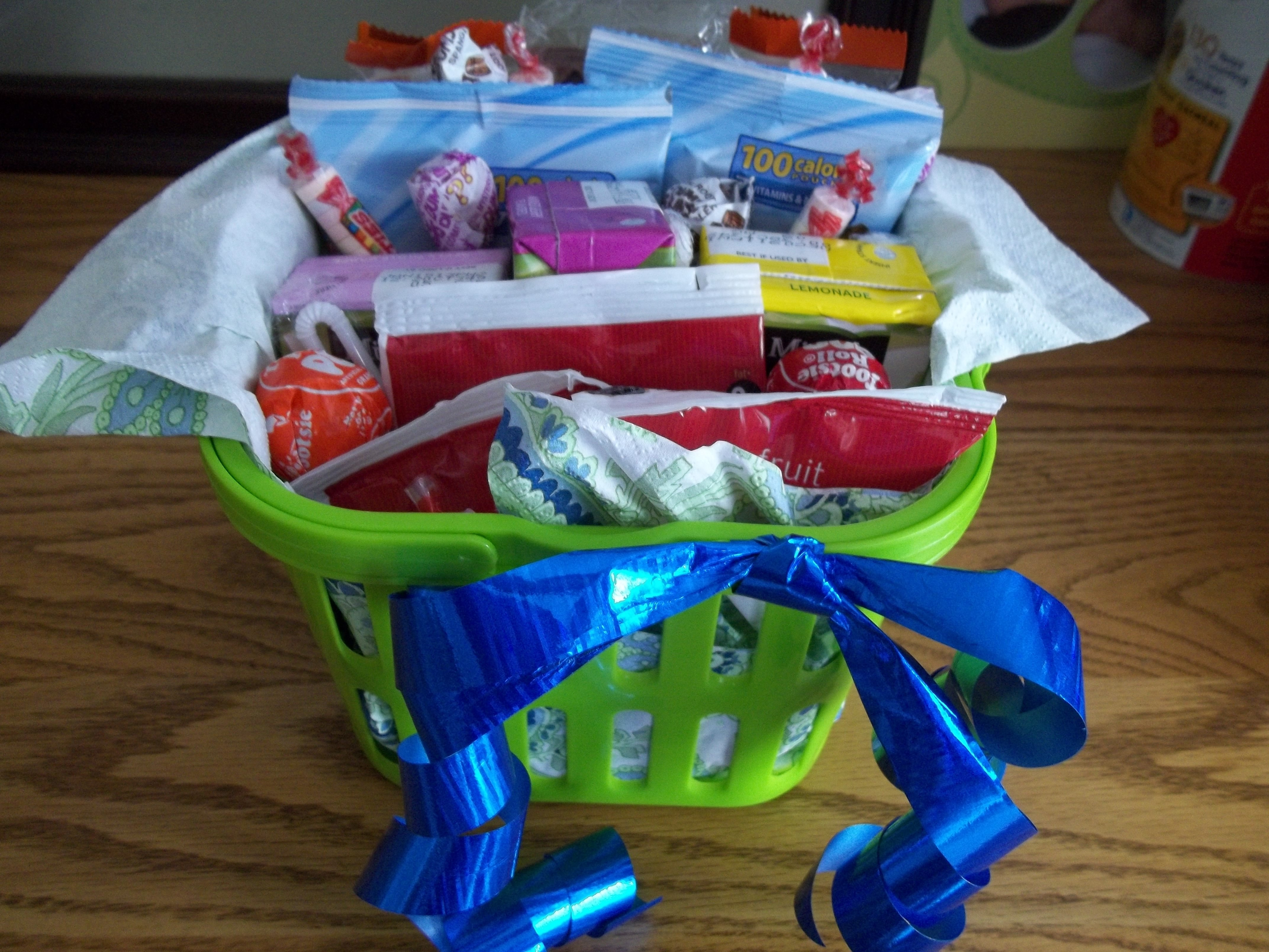 10 Wonderful Birthday Gift Ideas For Kids kids birthday gift baskets quiver full of blessings 2020