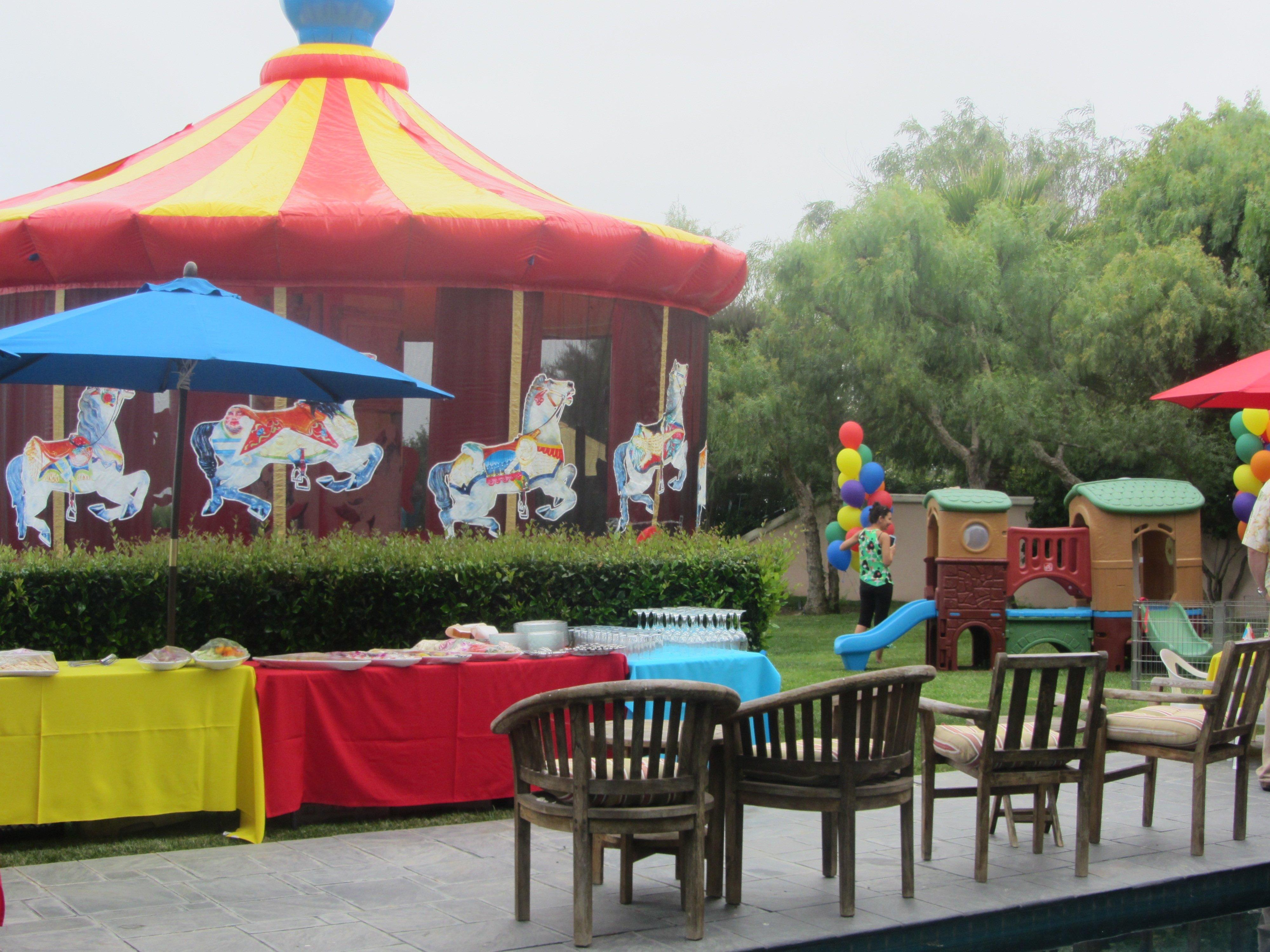 10 Cute Birthday Ideas In Los Angeles kids birthday parties planning kids birthday parties kids birthday 2 2021