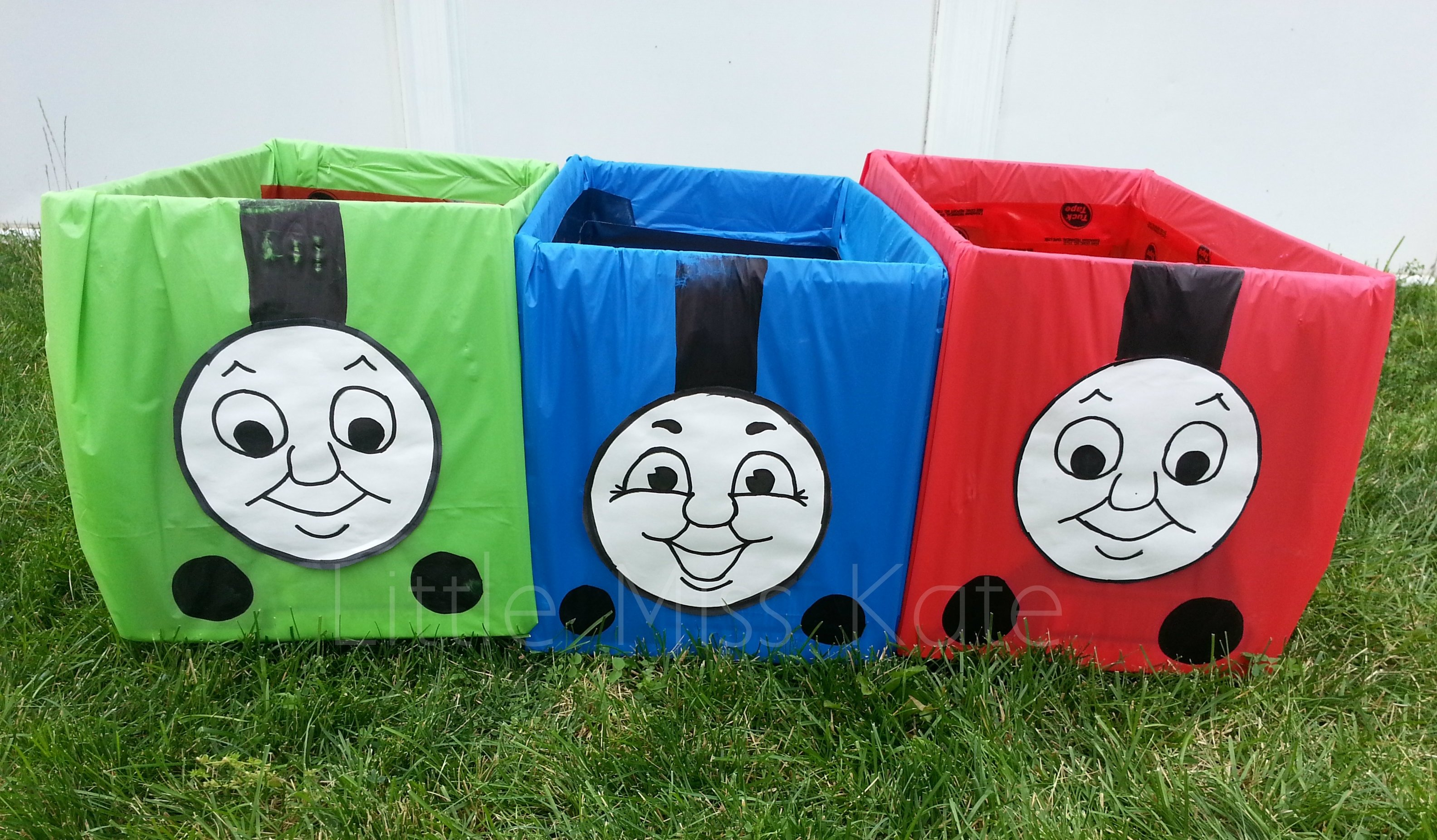 10 Most Recommended Thomas And Friends Birthday Party Ideas kids birthday party ideas thomas the train party ideas little 1 2020