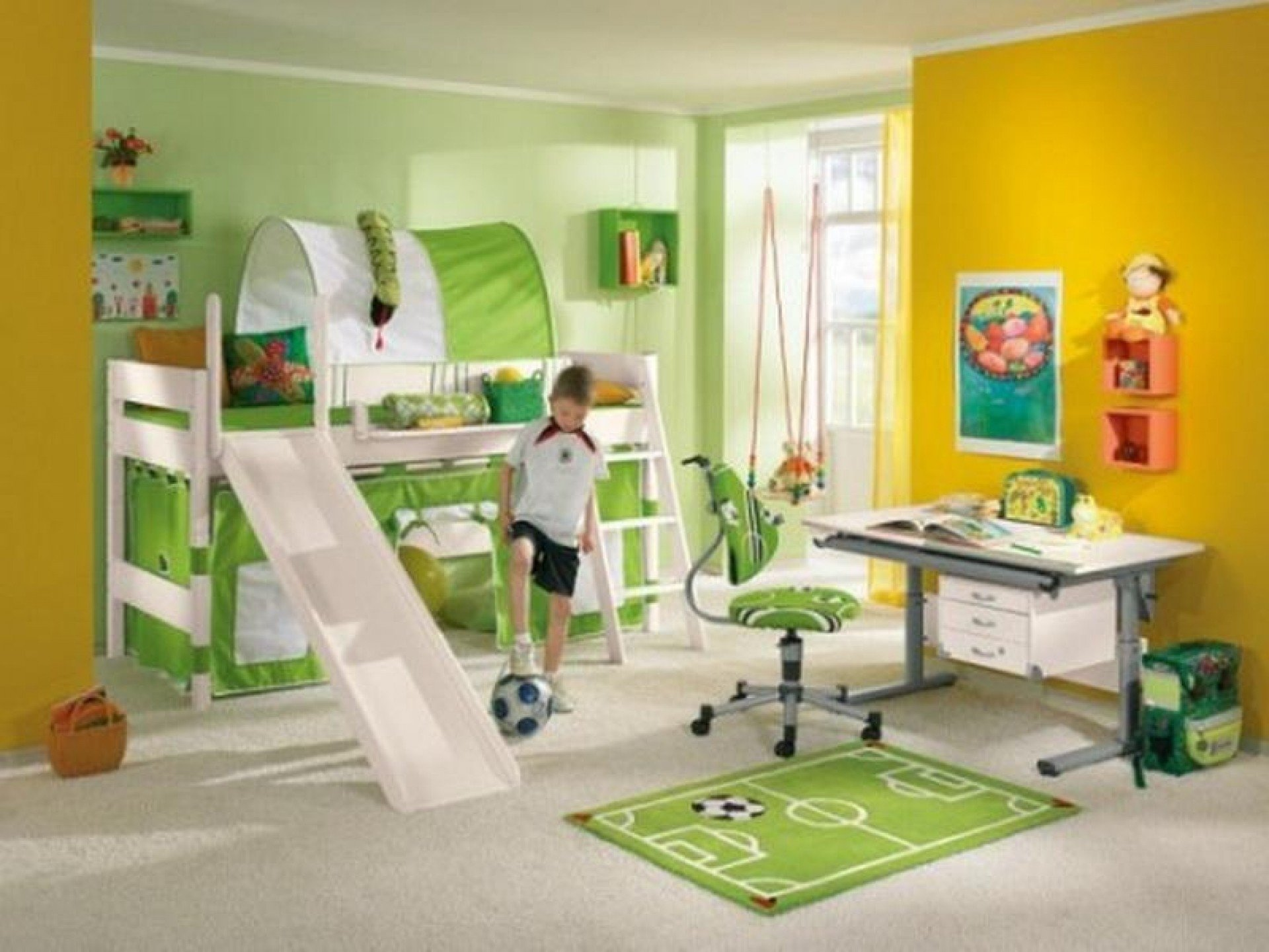 10 Unique Kids Bedroom Ideas For Small Rooms kids design modern small room ideas for boys toddler kid bedroom a 2020