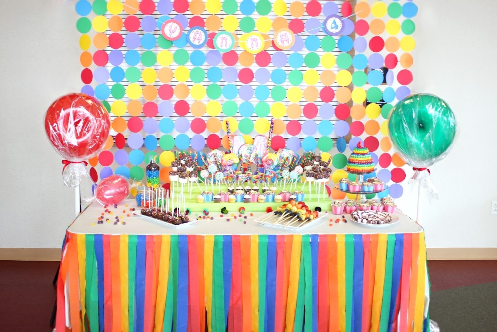 kids parties perth | daisyandskyla perth party organizer
