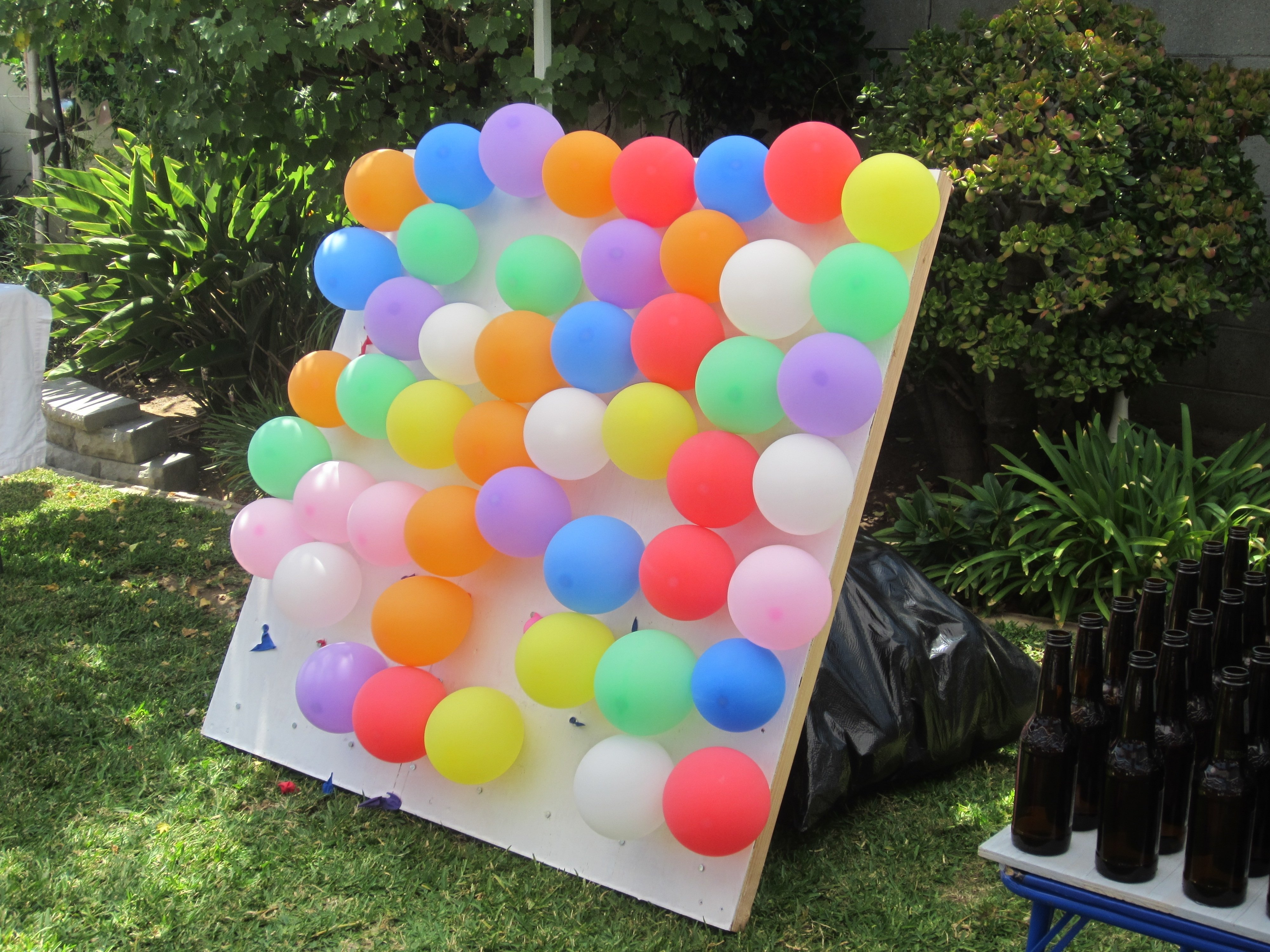 10 Perfect Party Game Ideas For Kids kids party games ideas wedding 2021