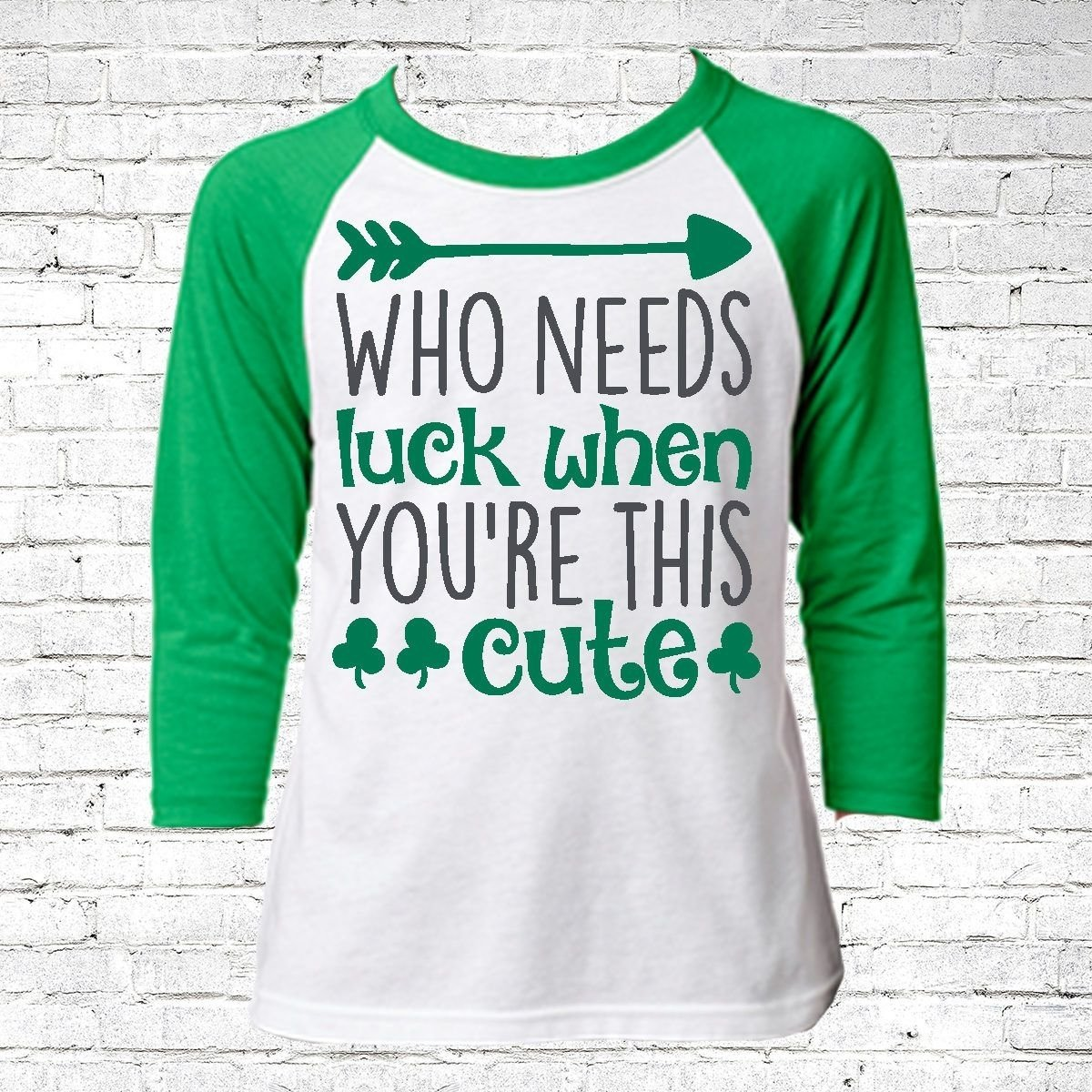 10 Wonderful St Patricks Day Shirt Ideas kids st patricks day shirt st patricks day shirt youth st patricks