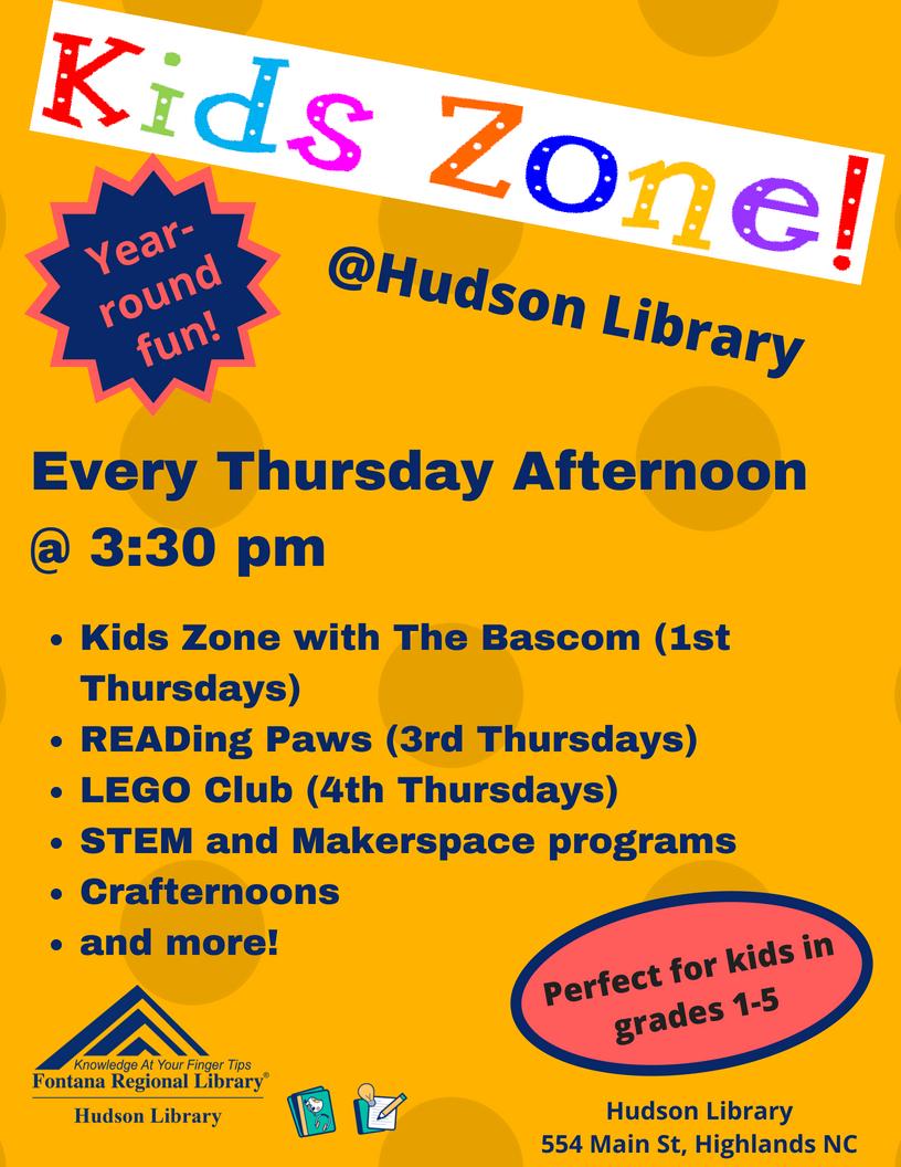 10 Stunning Ideas For After School Programs kids zone after school fun fontana regional library http